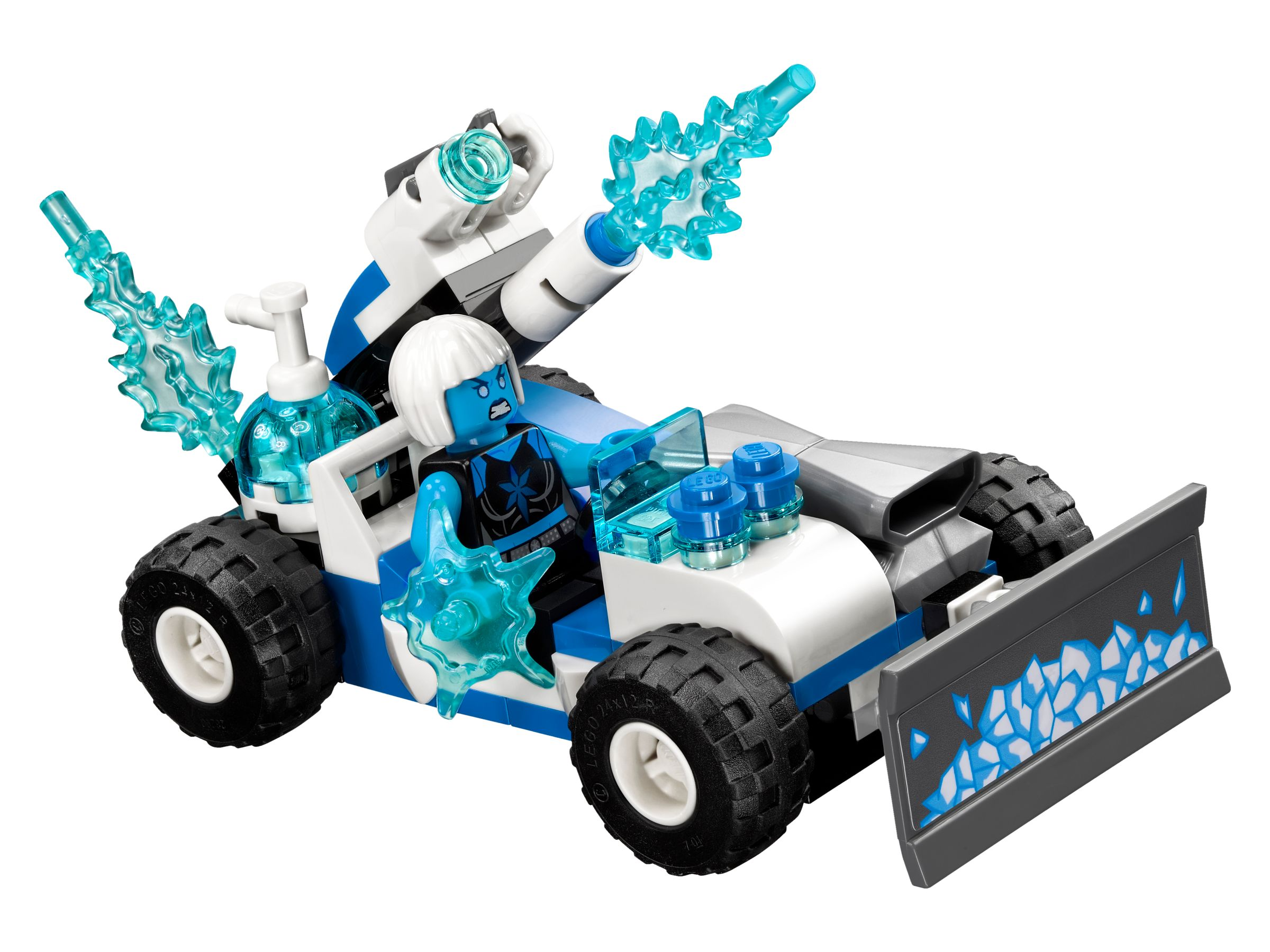 LEGO Super Heroes 76098 Speed Force Freeze Verfolgungsjagd LEGO_76098_alt4.jpg