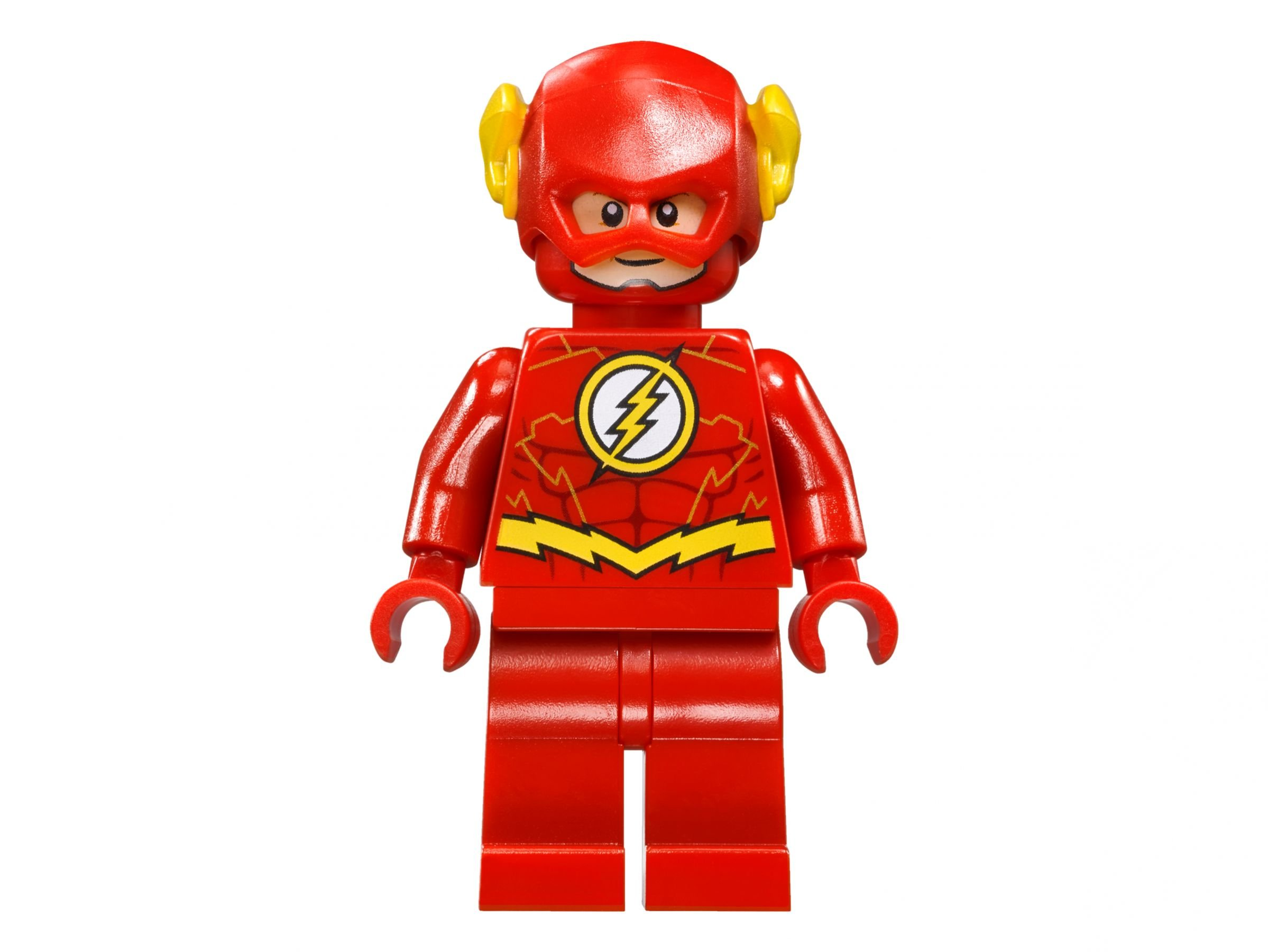 LEGO Super Heroes 76098 Speed Force Freeze Verfolgungsjagd LEGO_76098_alt5.jpg