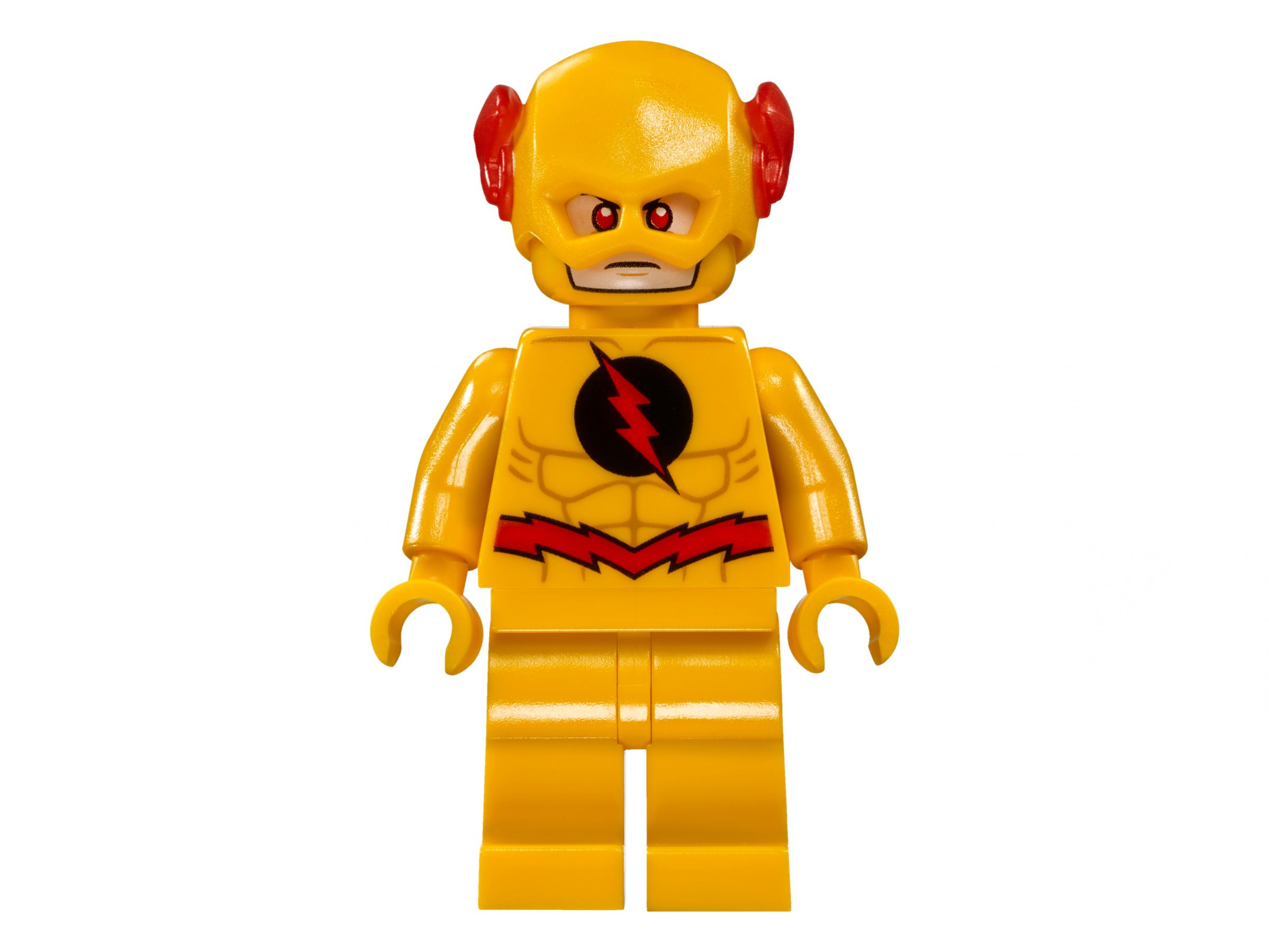 LEGO Super Heroes 76098 Speed Force Freeze Verfolgungsjagd LEGO_76098_alt6.jpg