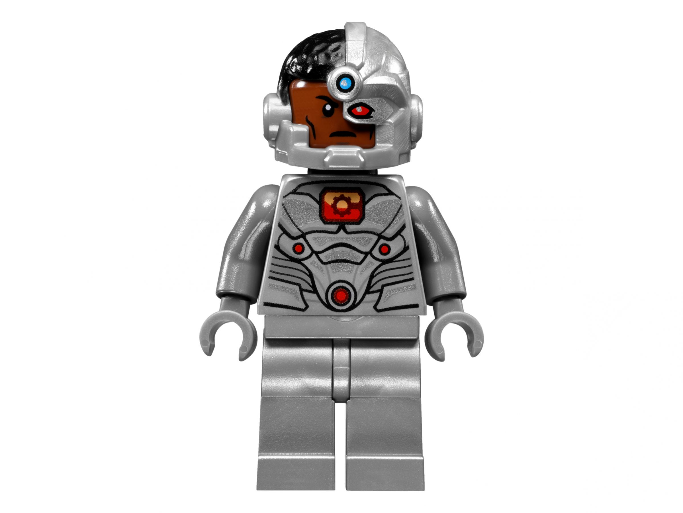 LEGO Super Heroes 76098 Speed Force Freeze Verfolgungsjagd LEGO_76098_alt7.jpg