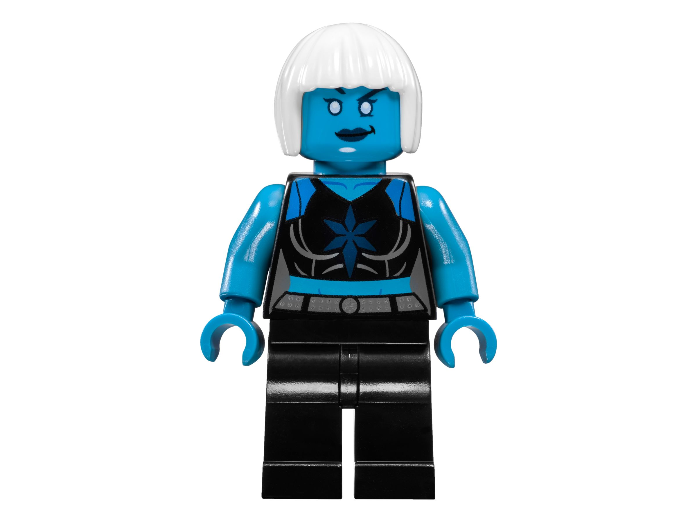 LEGO Super Heroes 76098 Speed Force Freeze Verfolgungsjagd LEGO_76098_alt8.jpg