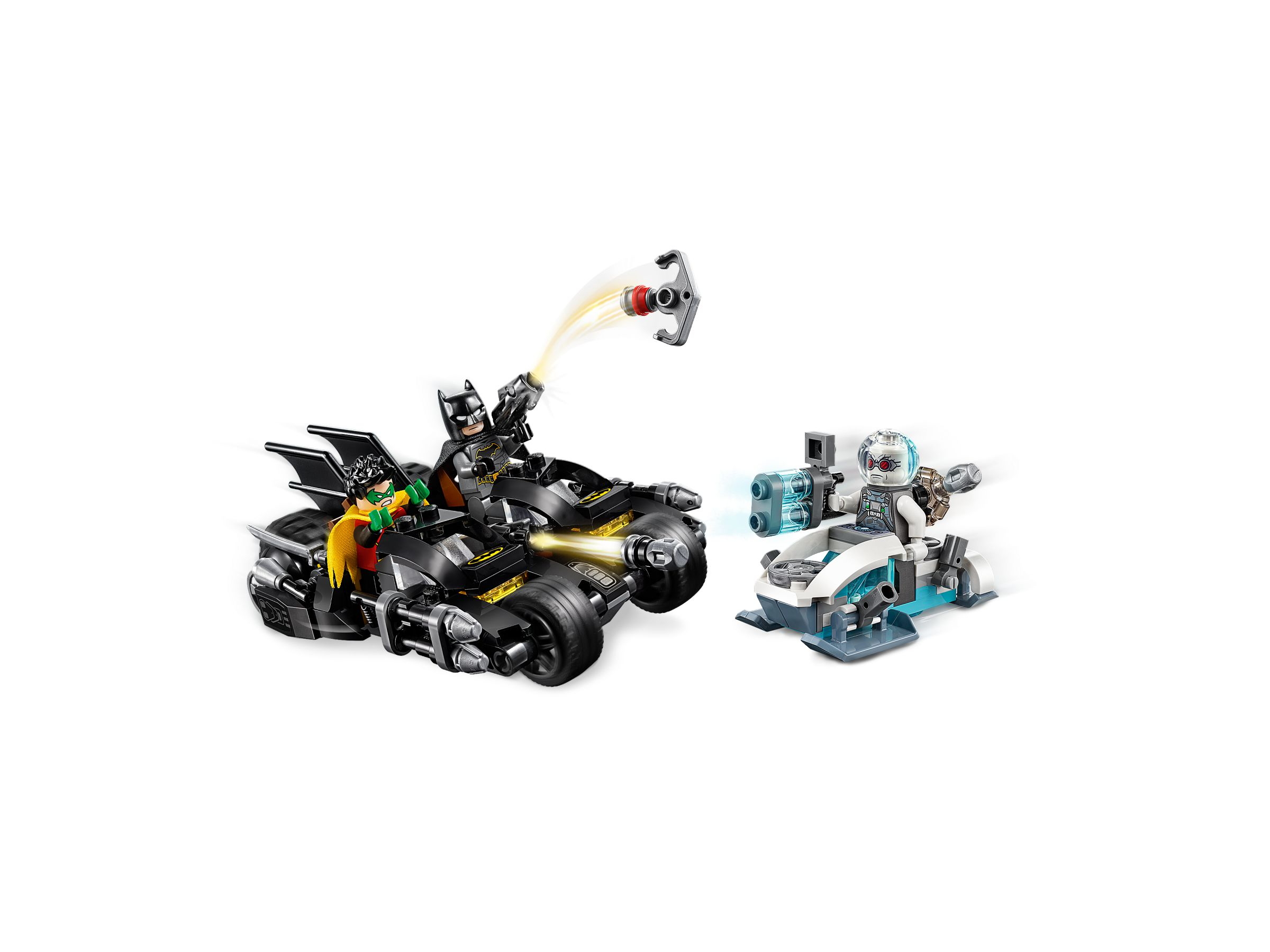 LEGO Super Heroes 76118 Batcycle-Duell mit Mr. Freeze™ LEGO_76118_alt2.jpg