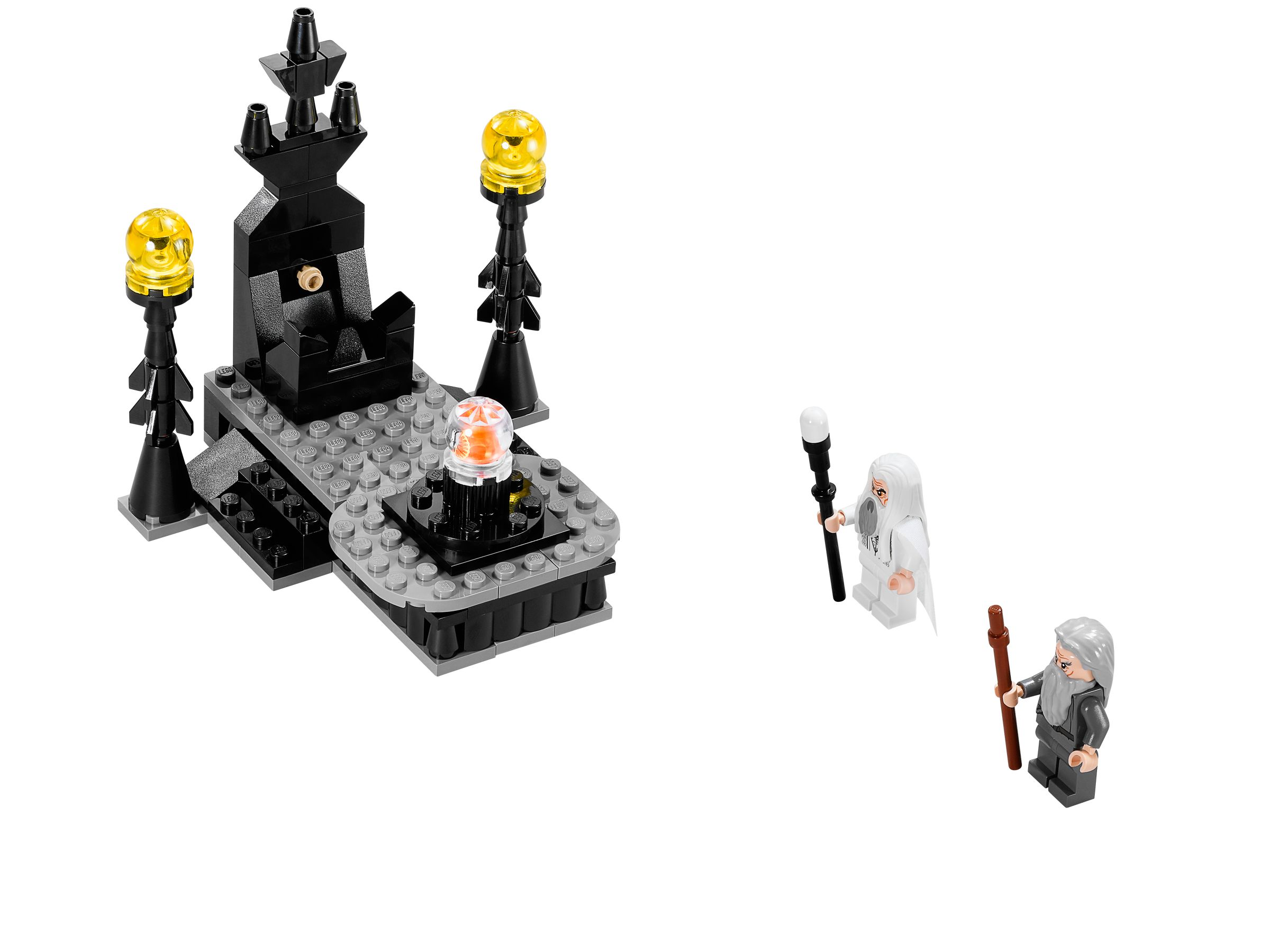 LEGO Lord of the Rings 79005 Duell der Zauberer LEGO_79005.jpg