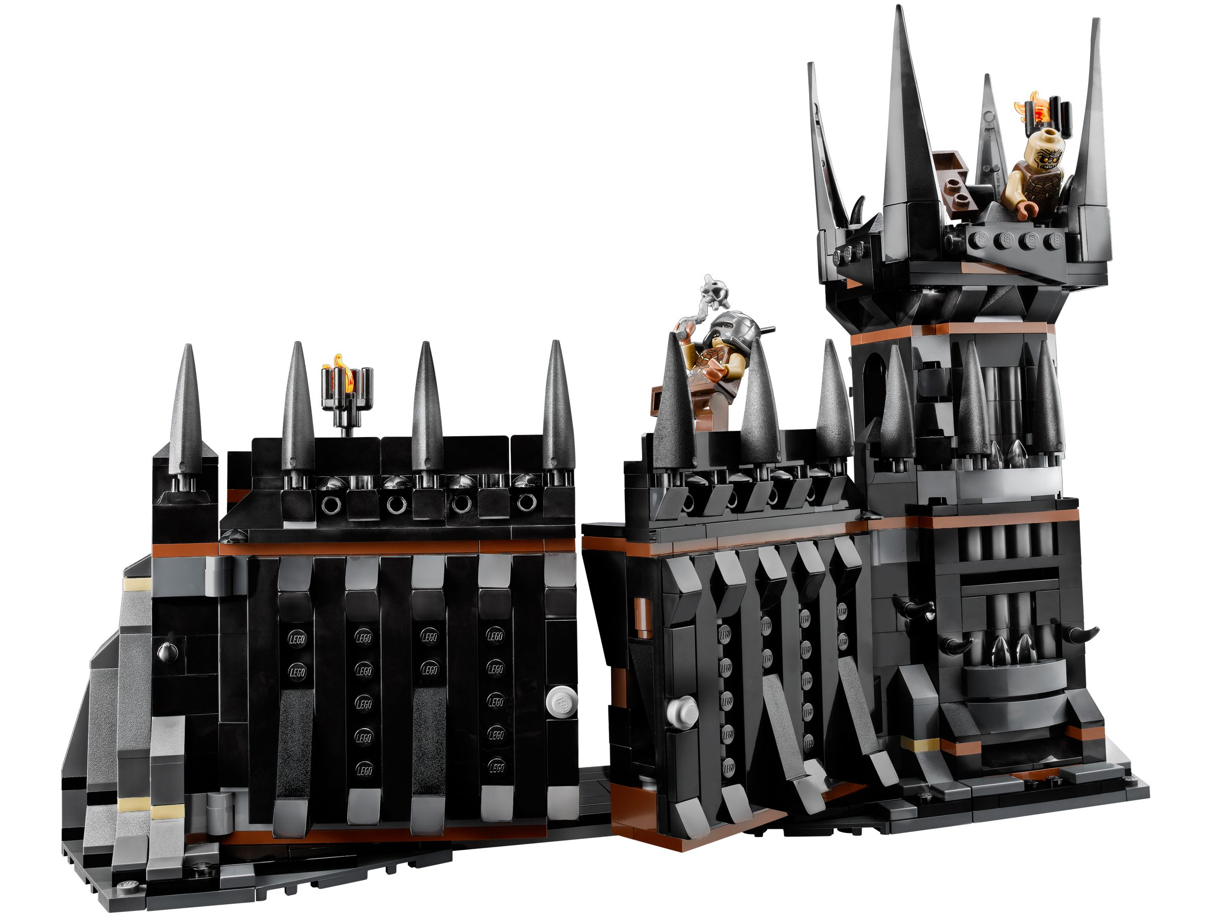 LEGO Lord of the Rings 79007 Die Schlacht am Schwarzen Tor LEGO_79007_alt2.jpg