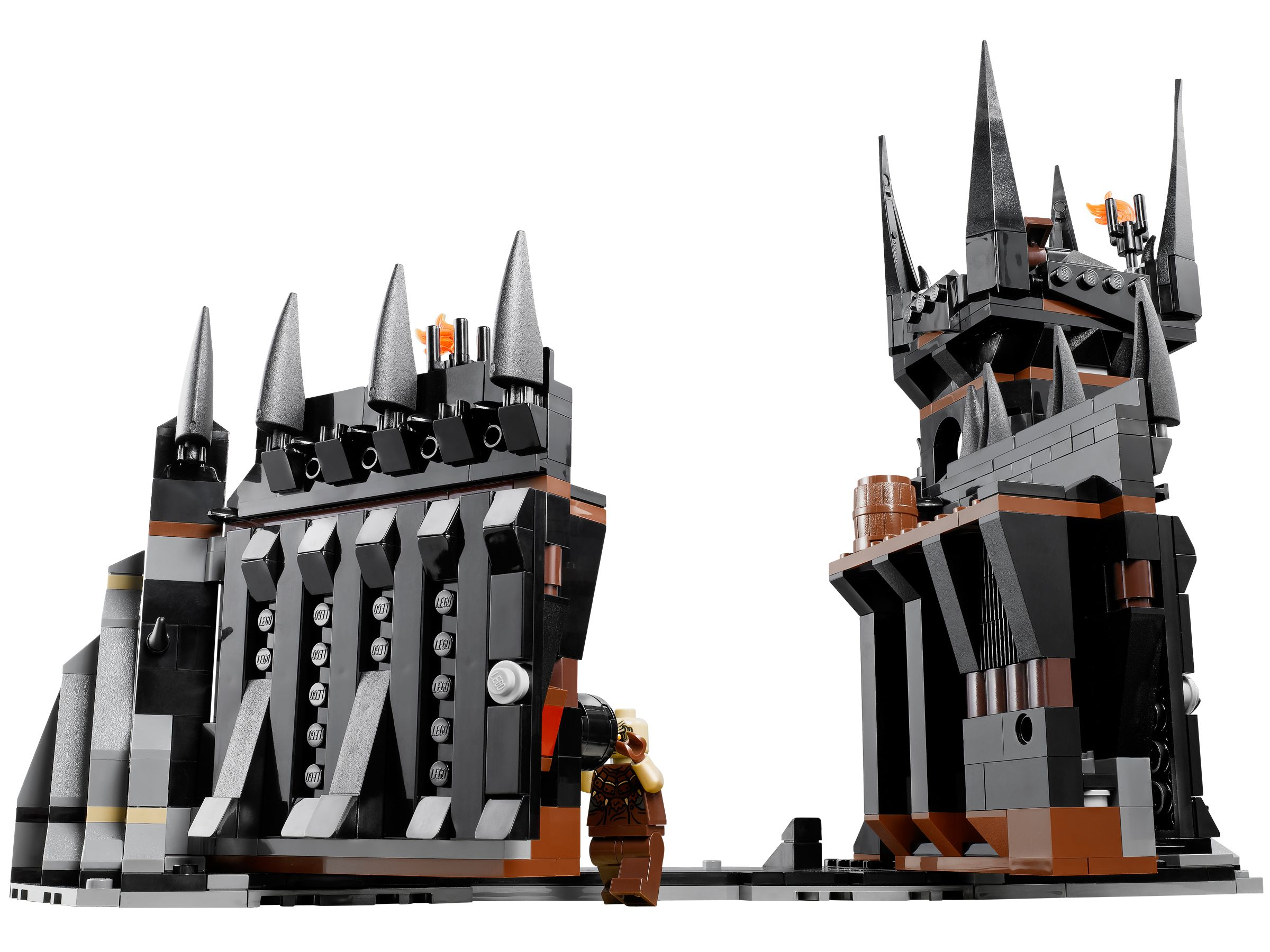 LEGO Lord of the Rings 79007 Die Schlacht am Schwarzen Tor LEGO_79007_alt5.jpg