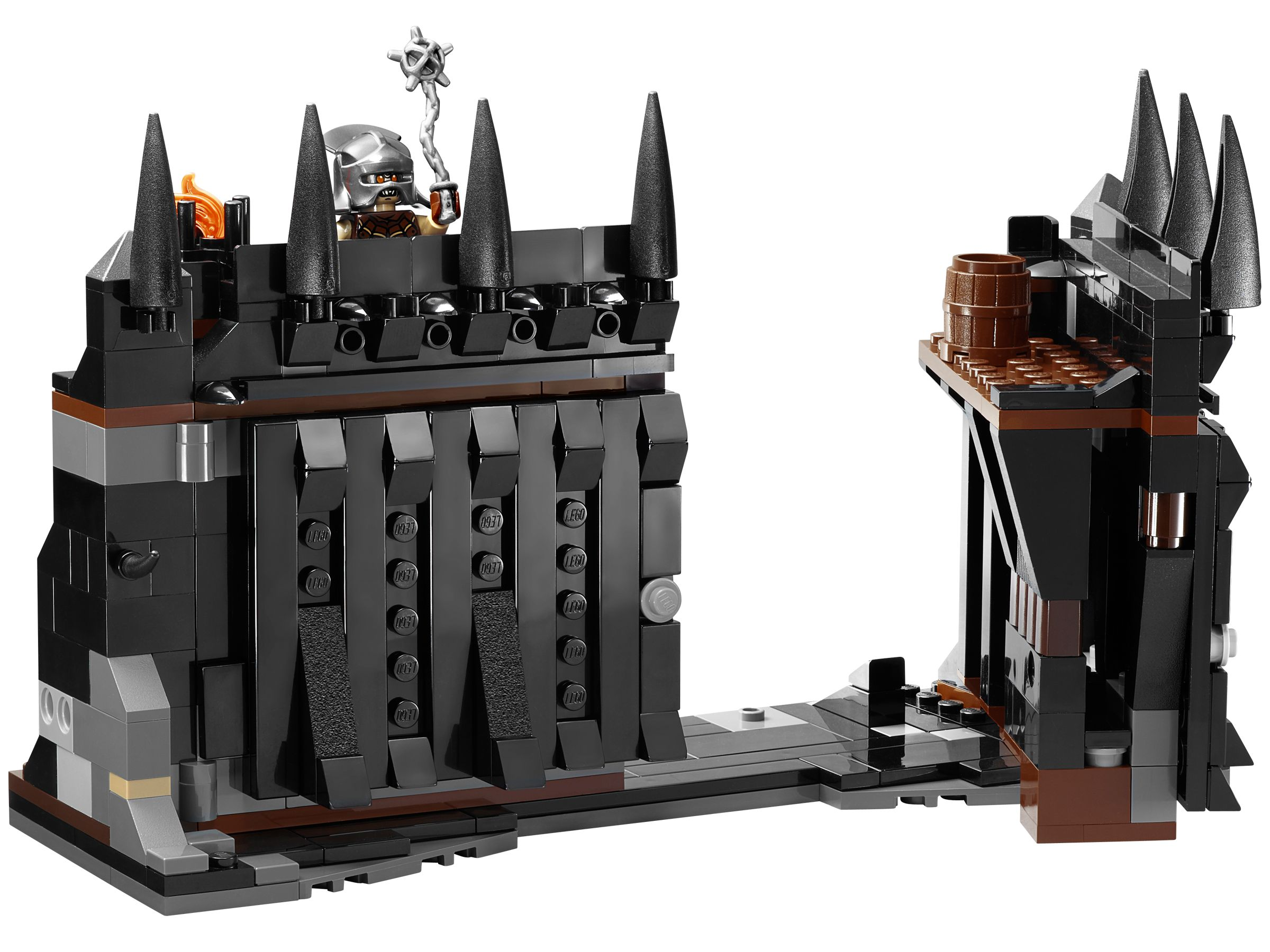 LEGO Lord of the Rings 79007 Die Schlacht am Schwarzen Tor LEGO_79007_alt7.jpg