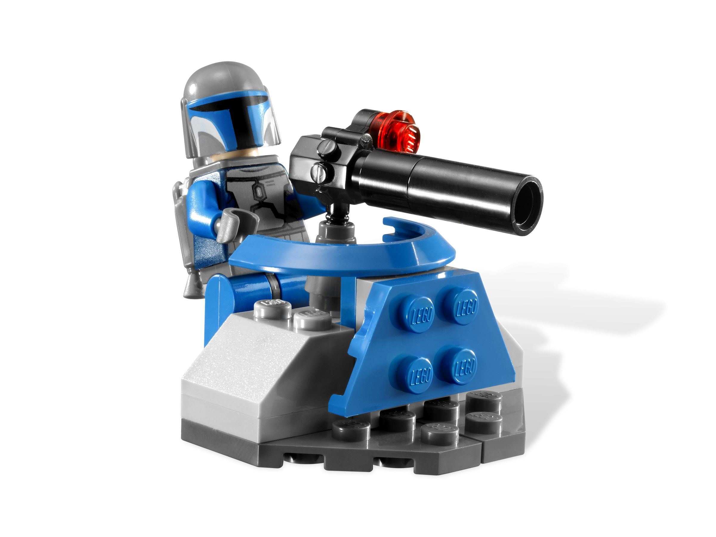 LEGO Star Wars 7914 Mandalorian Battle Pack LEGO_7914_alt3.jpg