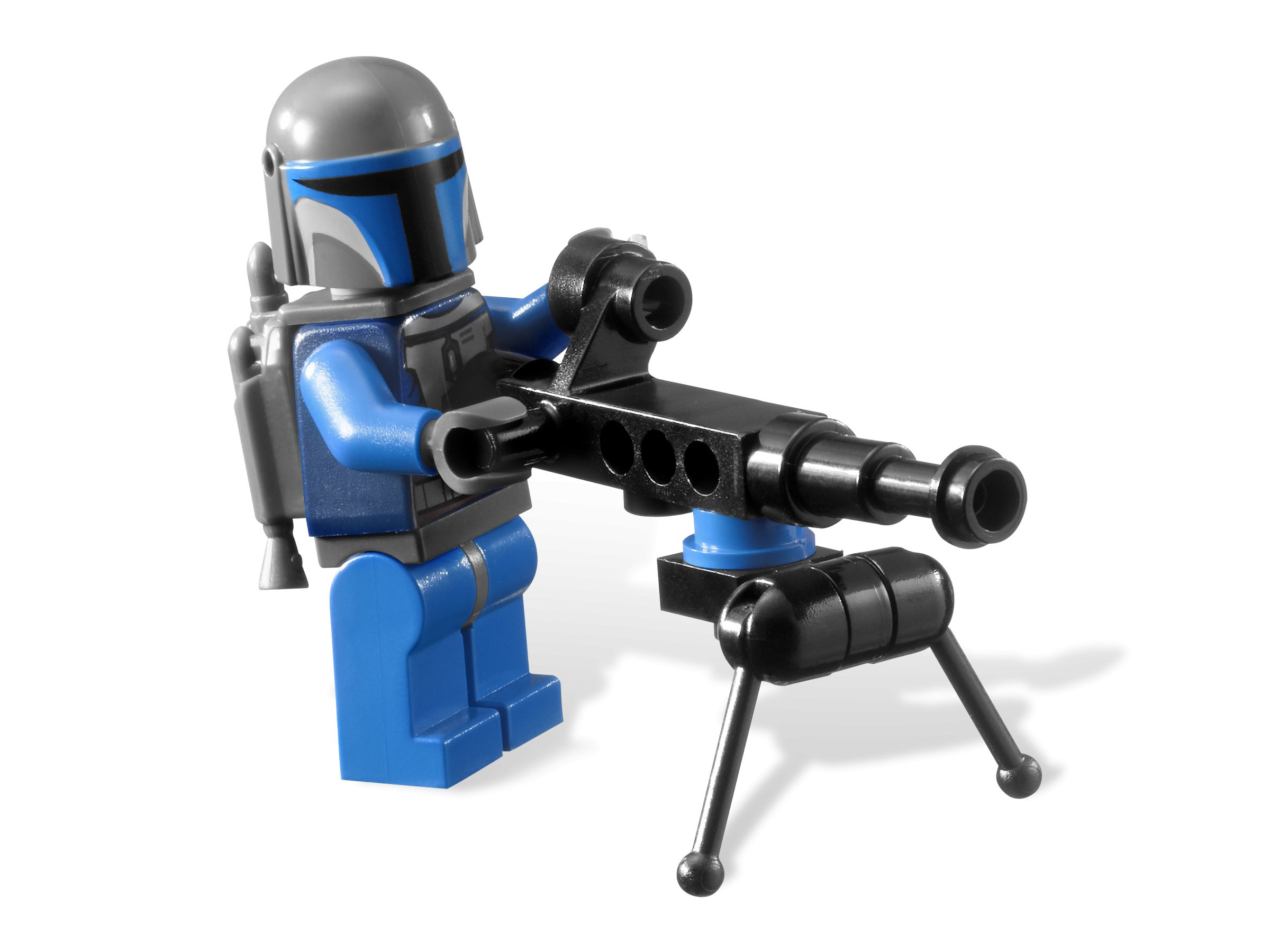 LEGO Star Wars 7914 Mandalorian Battle Pack LEGO_7914_alt4.jpg