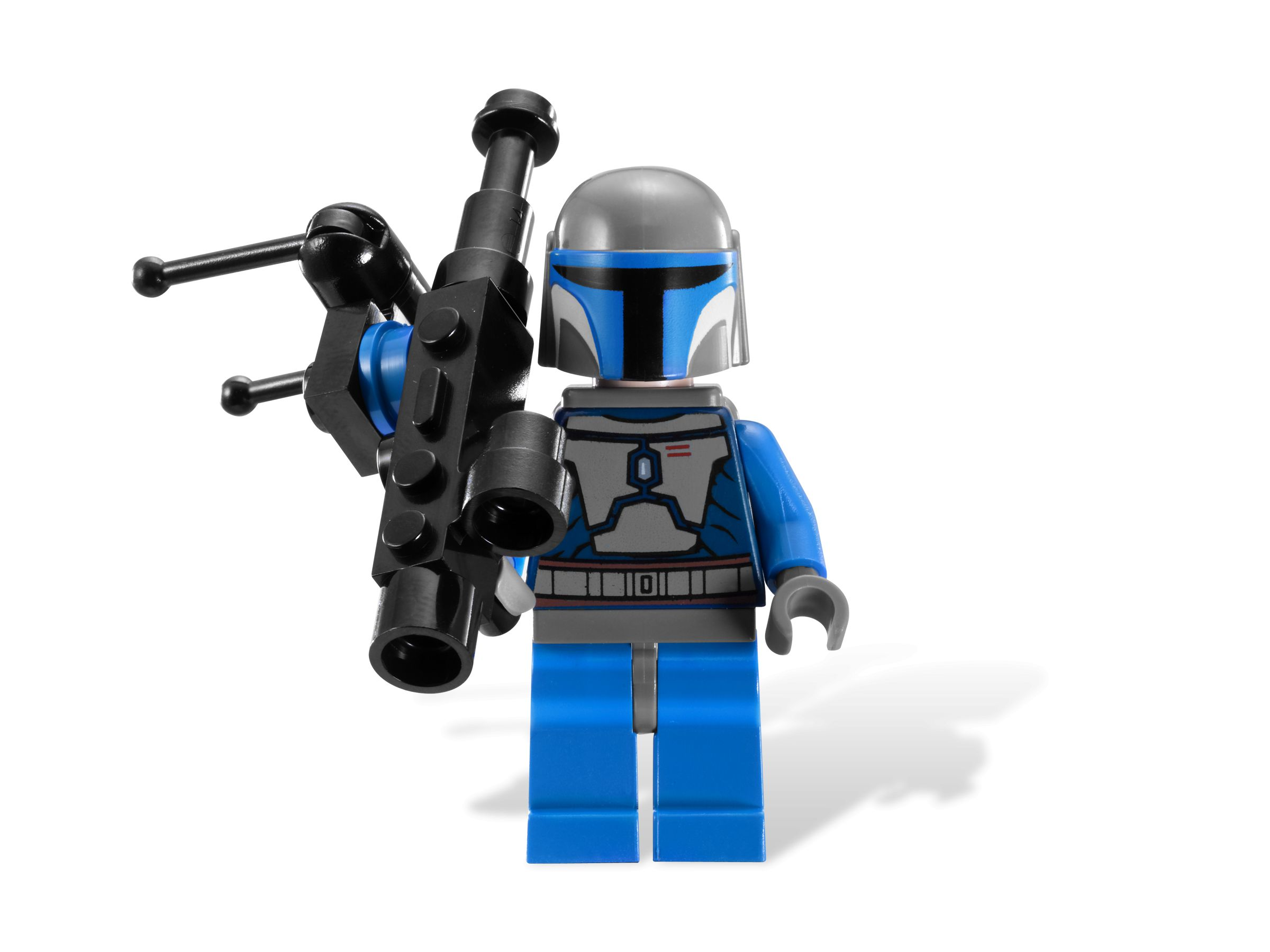 LEGO Star Wars 7914 Mandalorian Battle Pack LEGO_7914_alt5.jpg