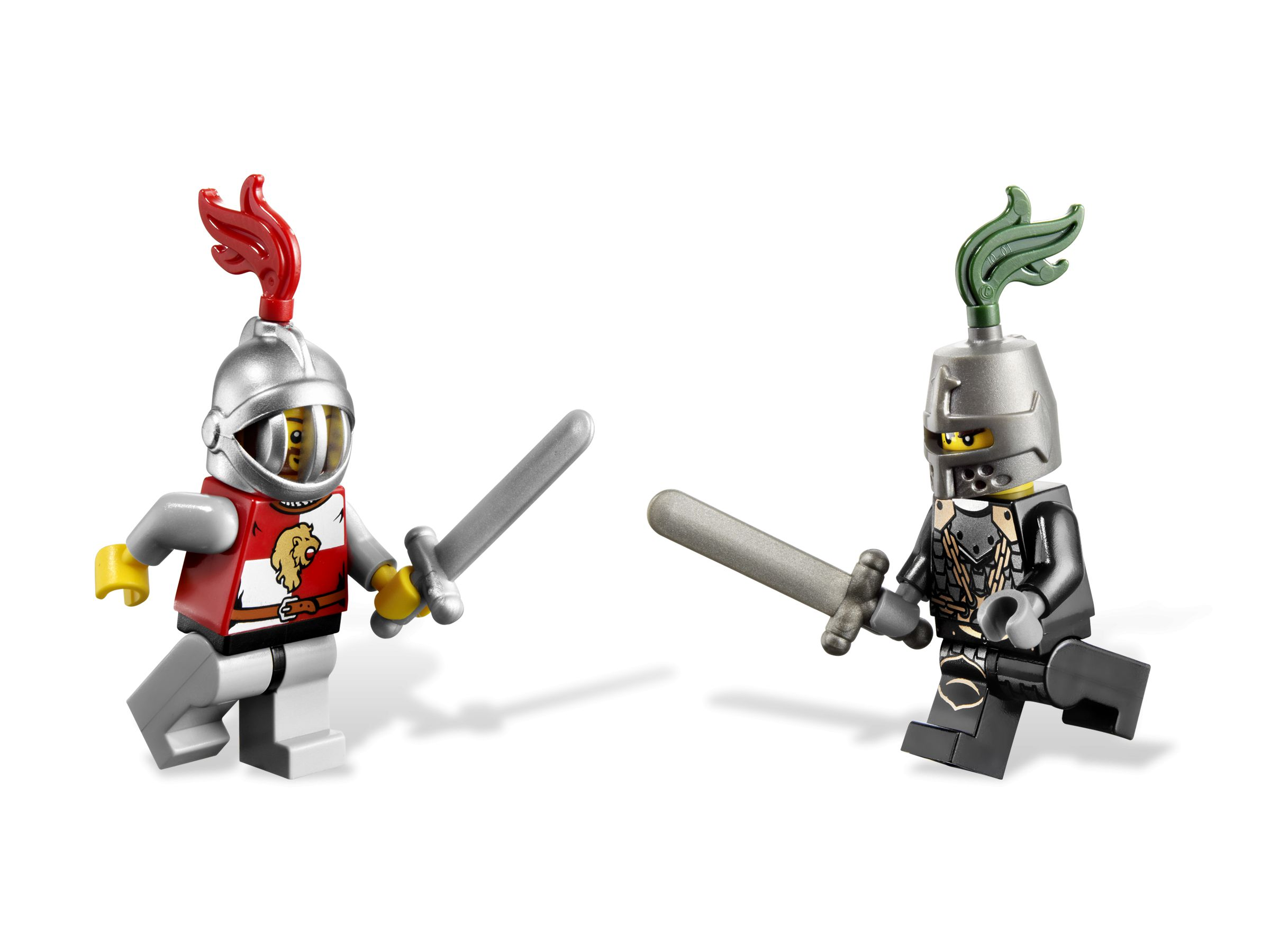 LEGO Castle 7950 Knight's Showdown LEGO_7950_alt2.jpg