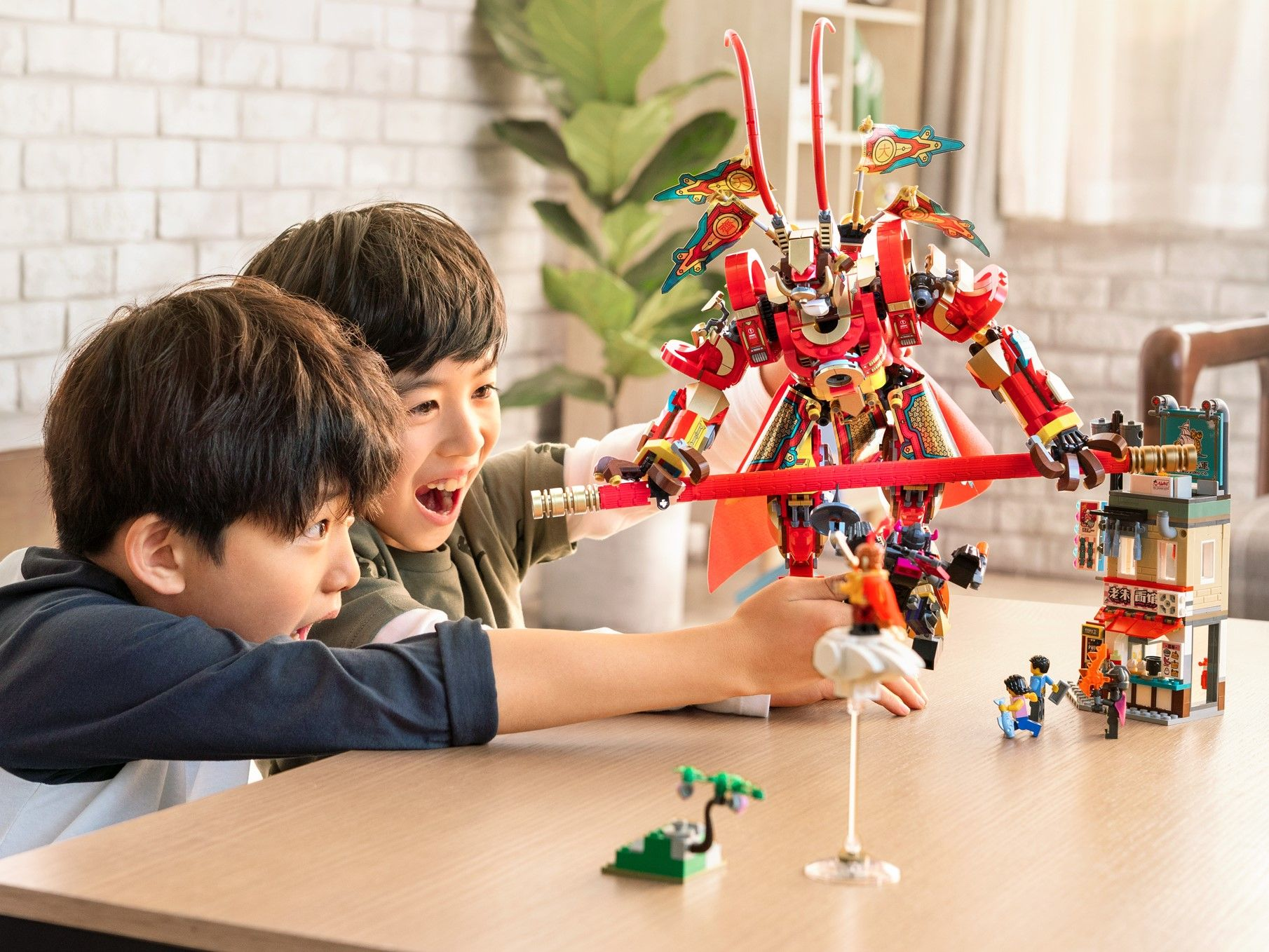 LEGO Monkie Kid 80012 Monkey King Mech LEGO_80012_alt11.jpg