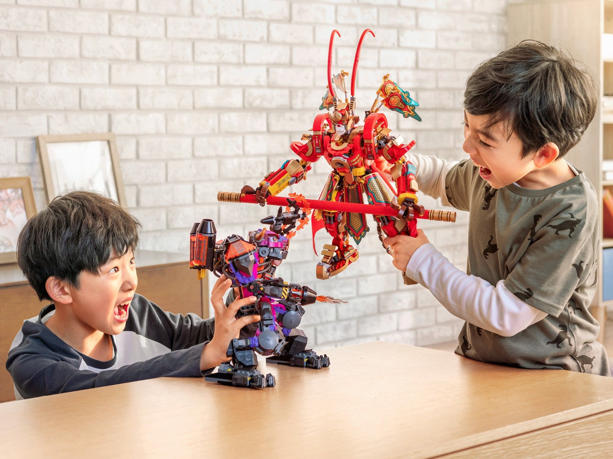 LEGO Monkie Kid 80012 Monkey King Mech LEGO_80012_alt12.jpg