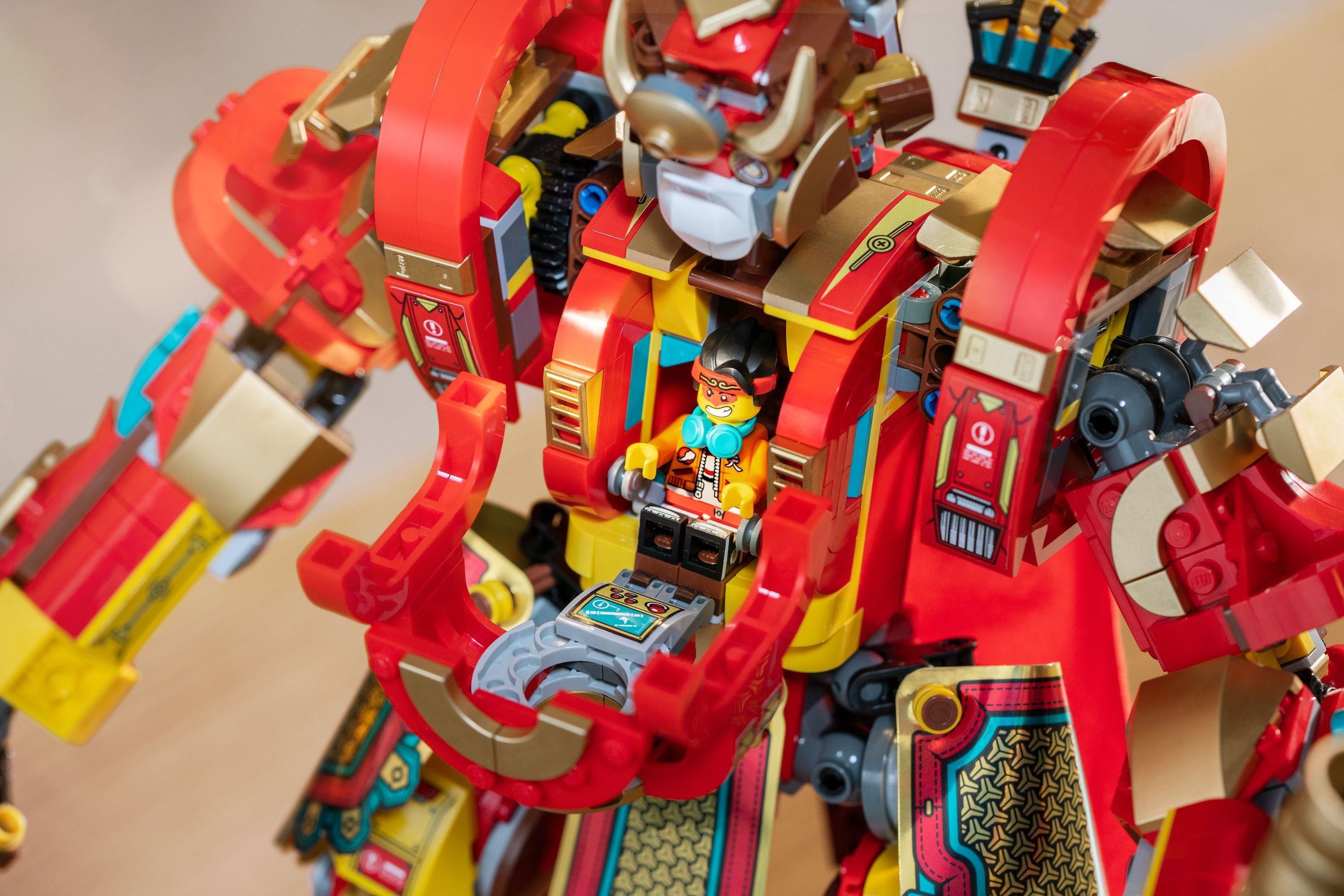 LEGO Monkie Kid 80012 Monkey King Mech LEGO_80012_alt14.jpg