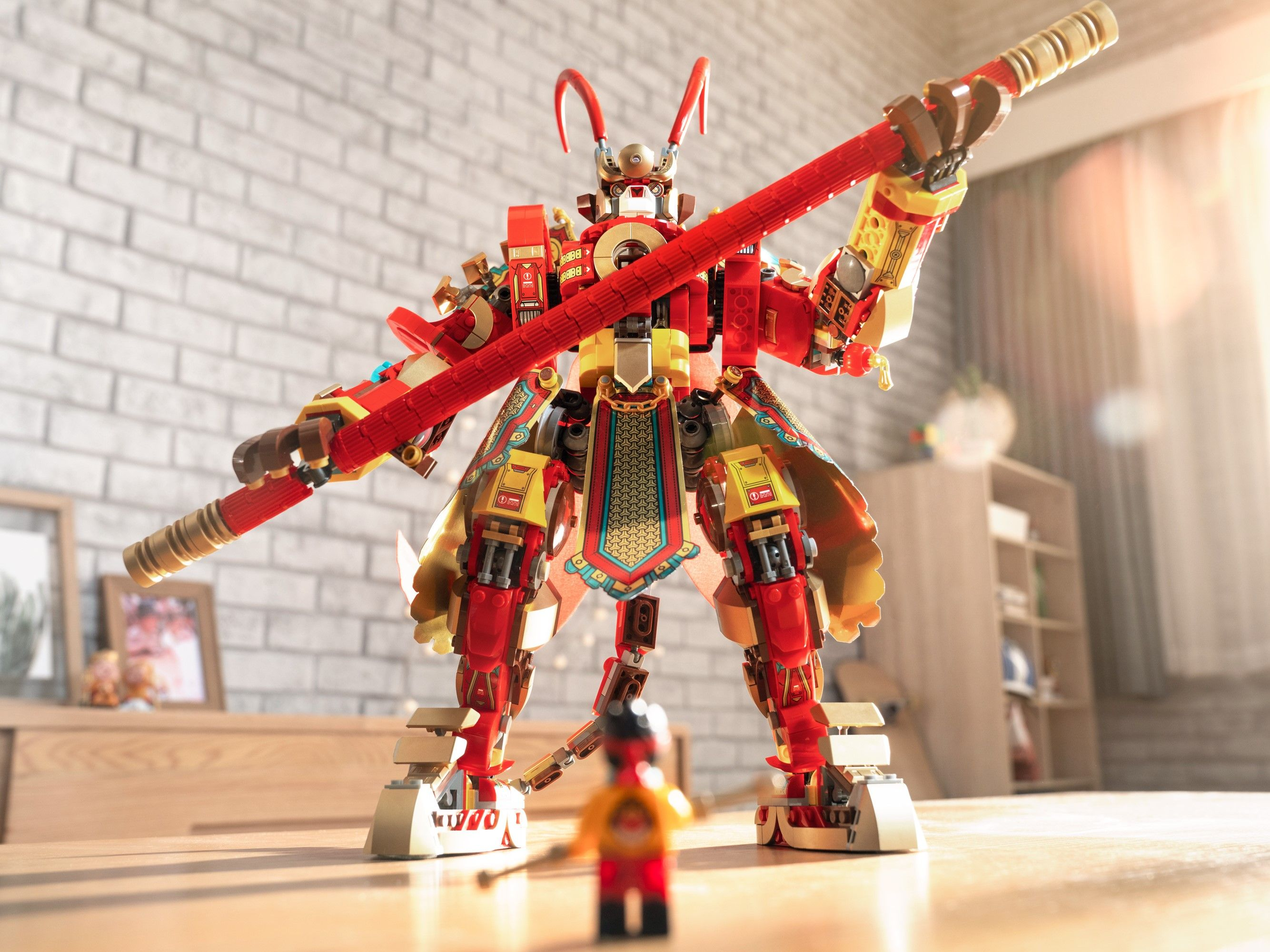 LEGO Monkie Kid 80012 Monkey King Mech LEGO_80012_alt15.jpg