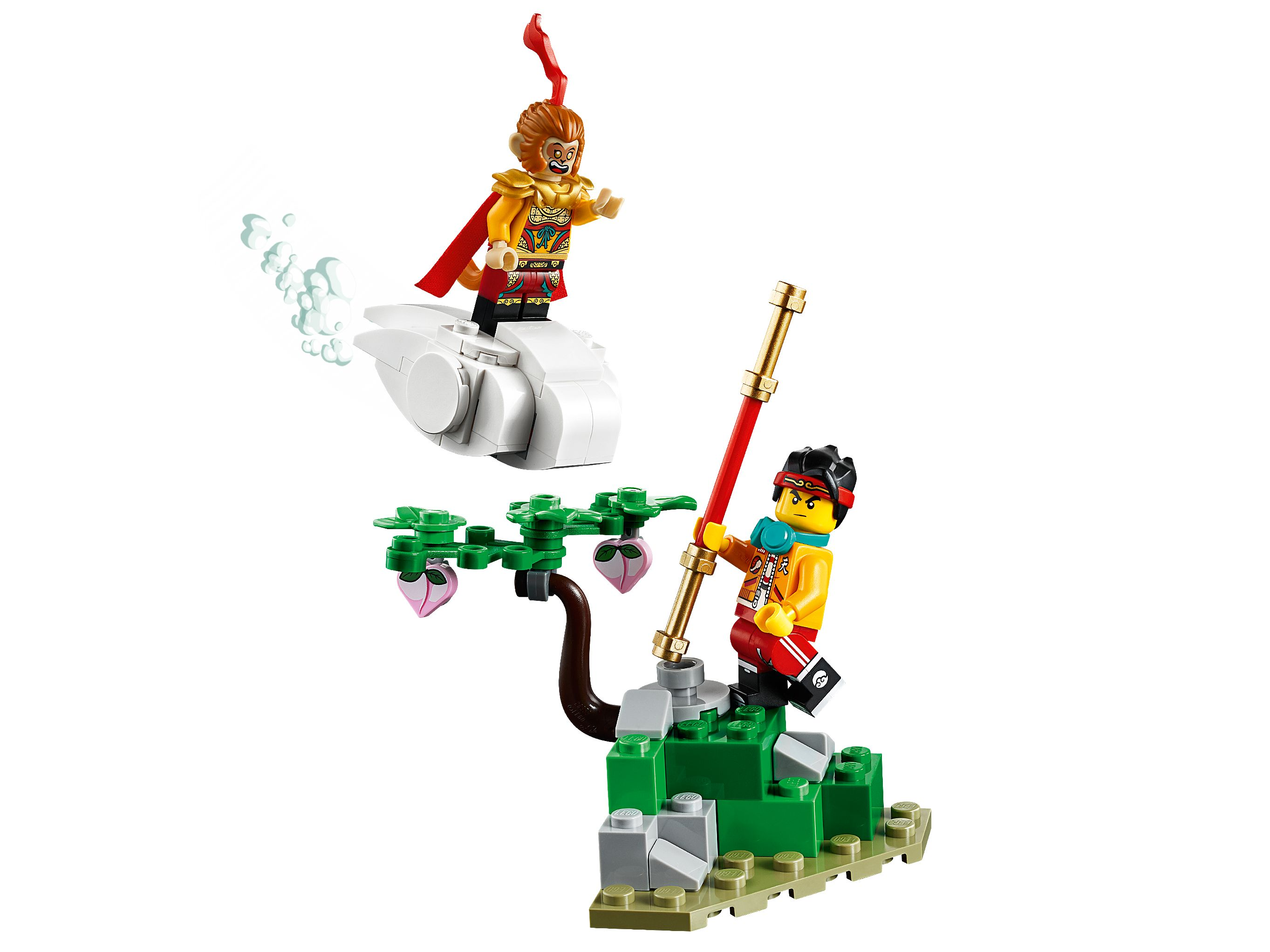 LEGO Monkie Kid 80012 Monkey King Mech LEGO_80012_alt7.jpg