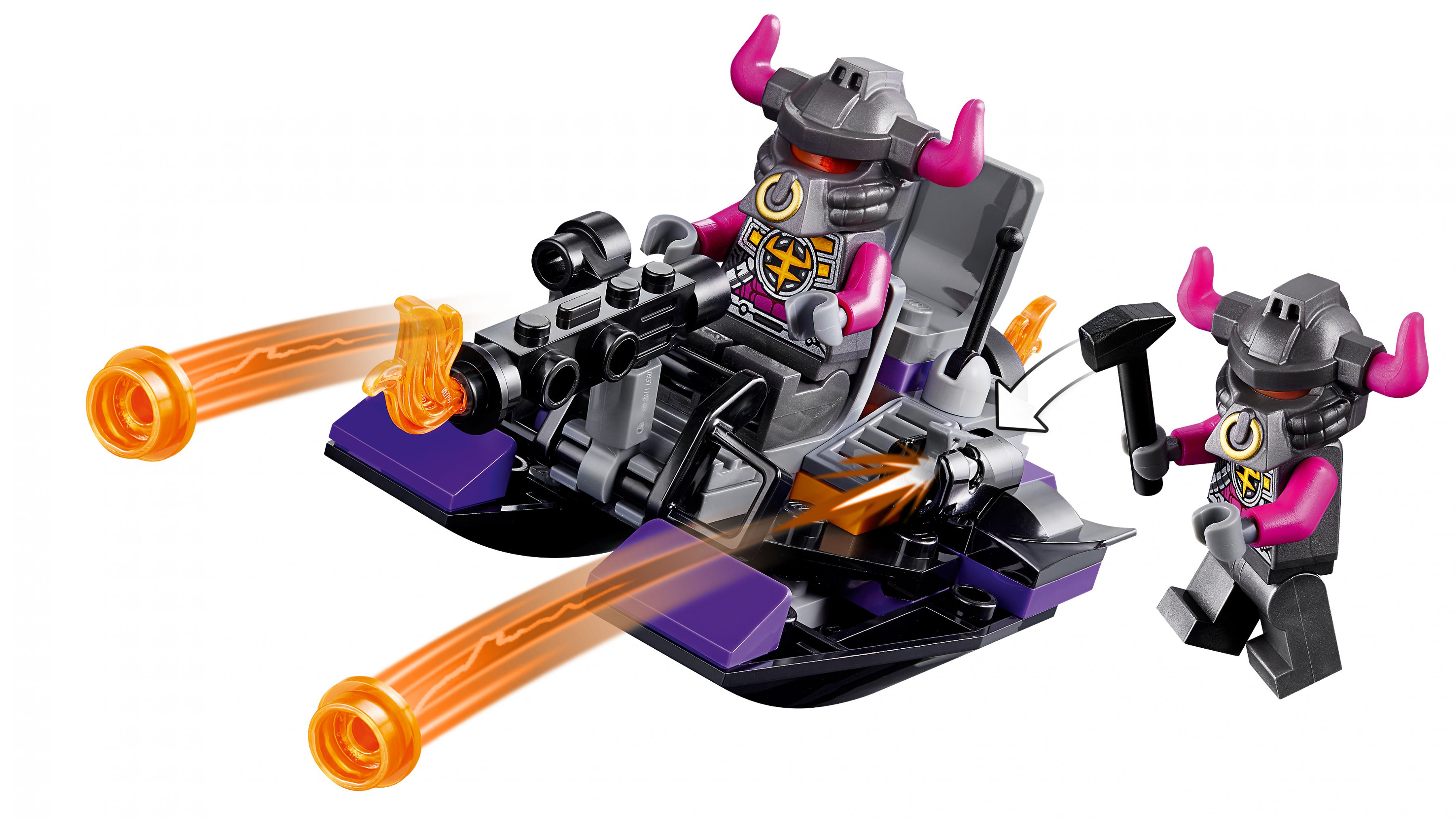 LEGO Monkie Kid 80013 Monkie Kids geheime Teambasis LEGO_80013_alt4.jpg