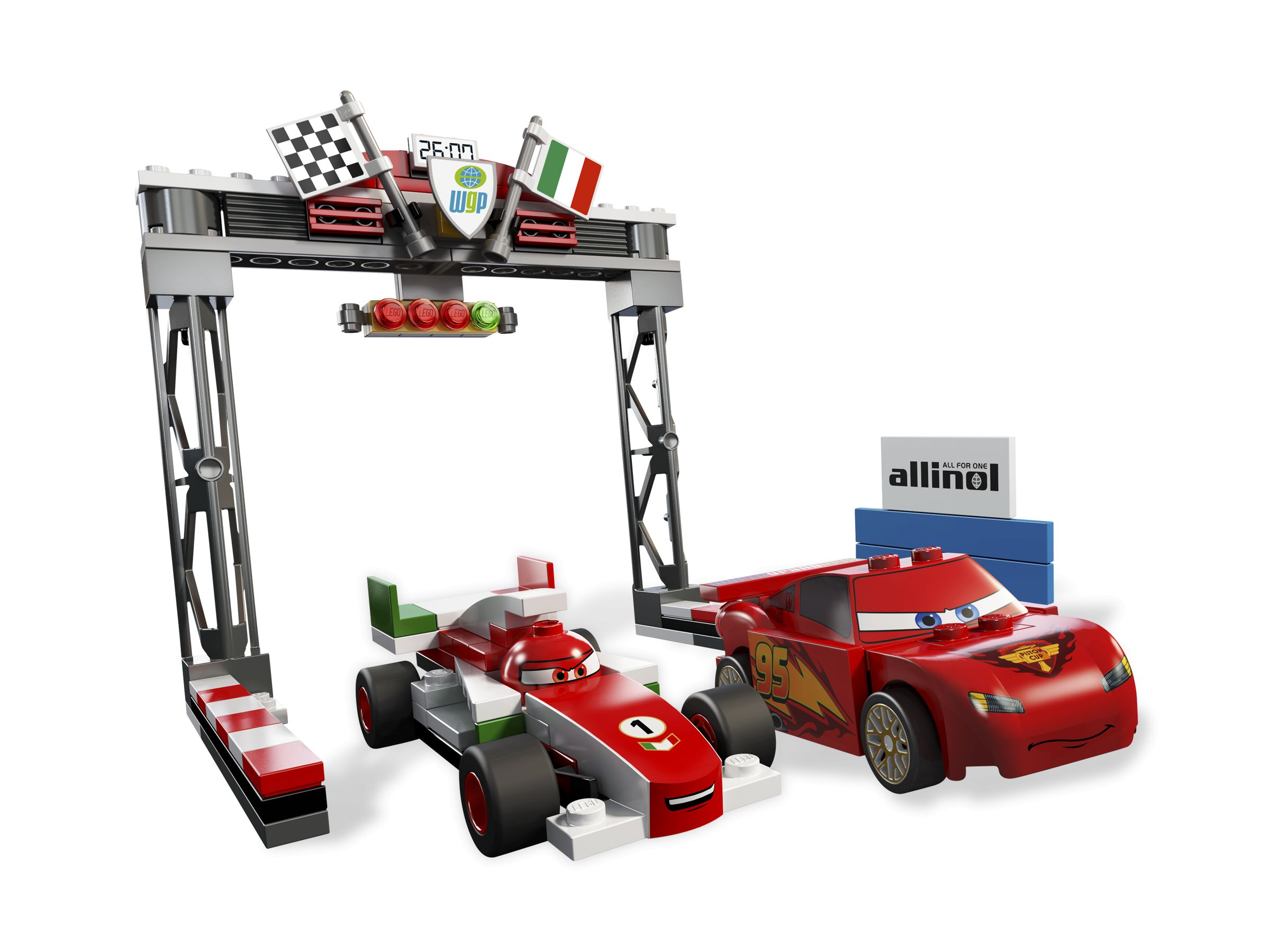 LEGO Cars 8423 World Grand Prix Racing Rivalry LEGO_8423.jpg