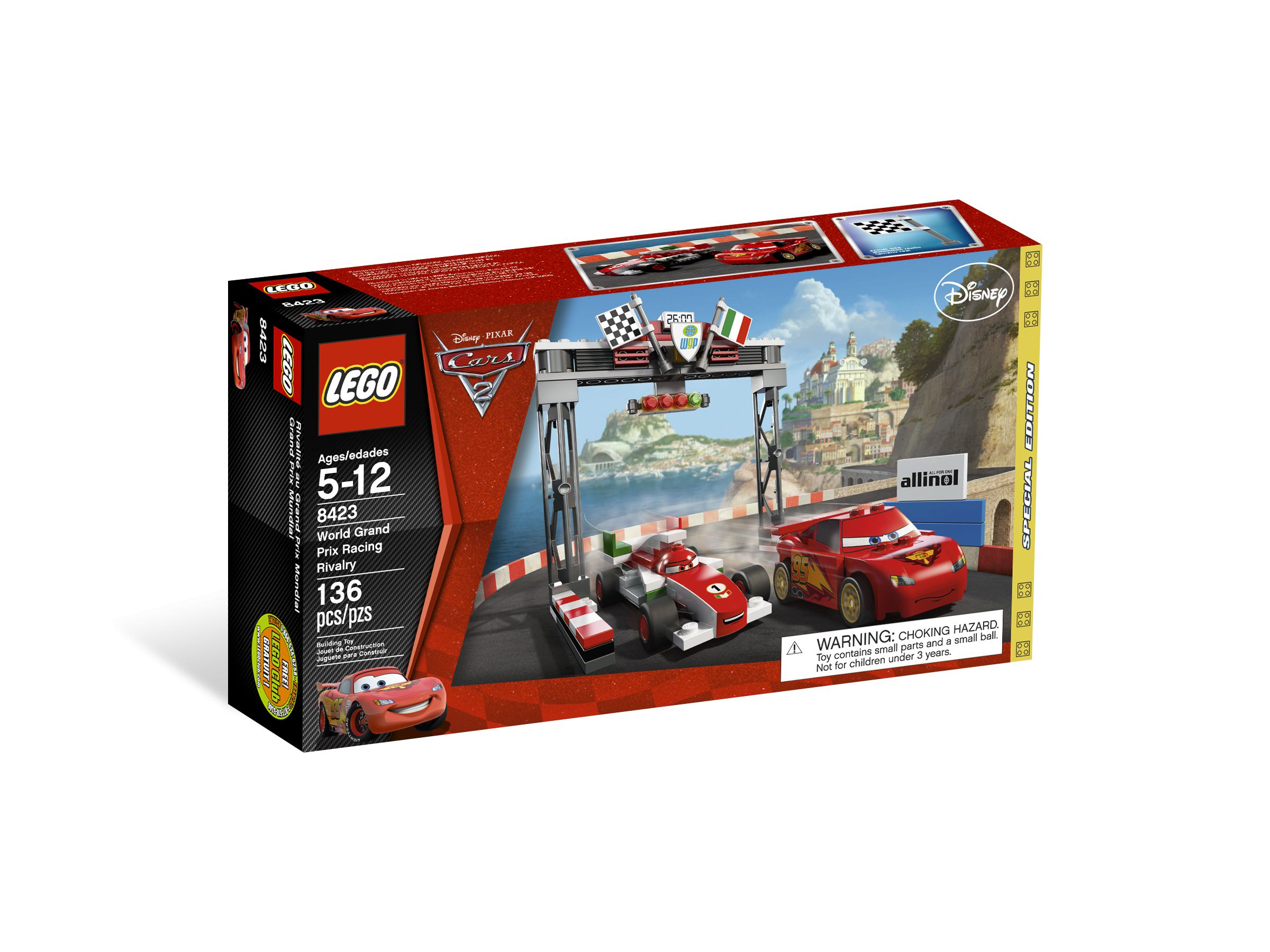 LEGO Cars 8423 World Grand Prix Racing Rivalry LEGO_8423_alt1.jpg