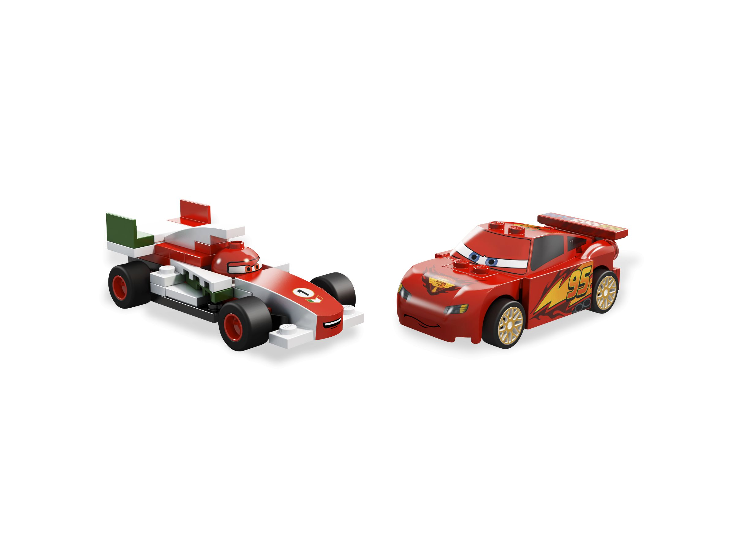 LEGO Cars 8423 World Grand Prix Racing Rivalry LEGO_8423_alt2.jpg