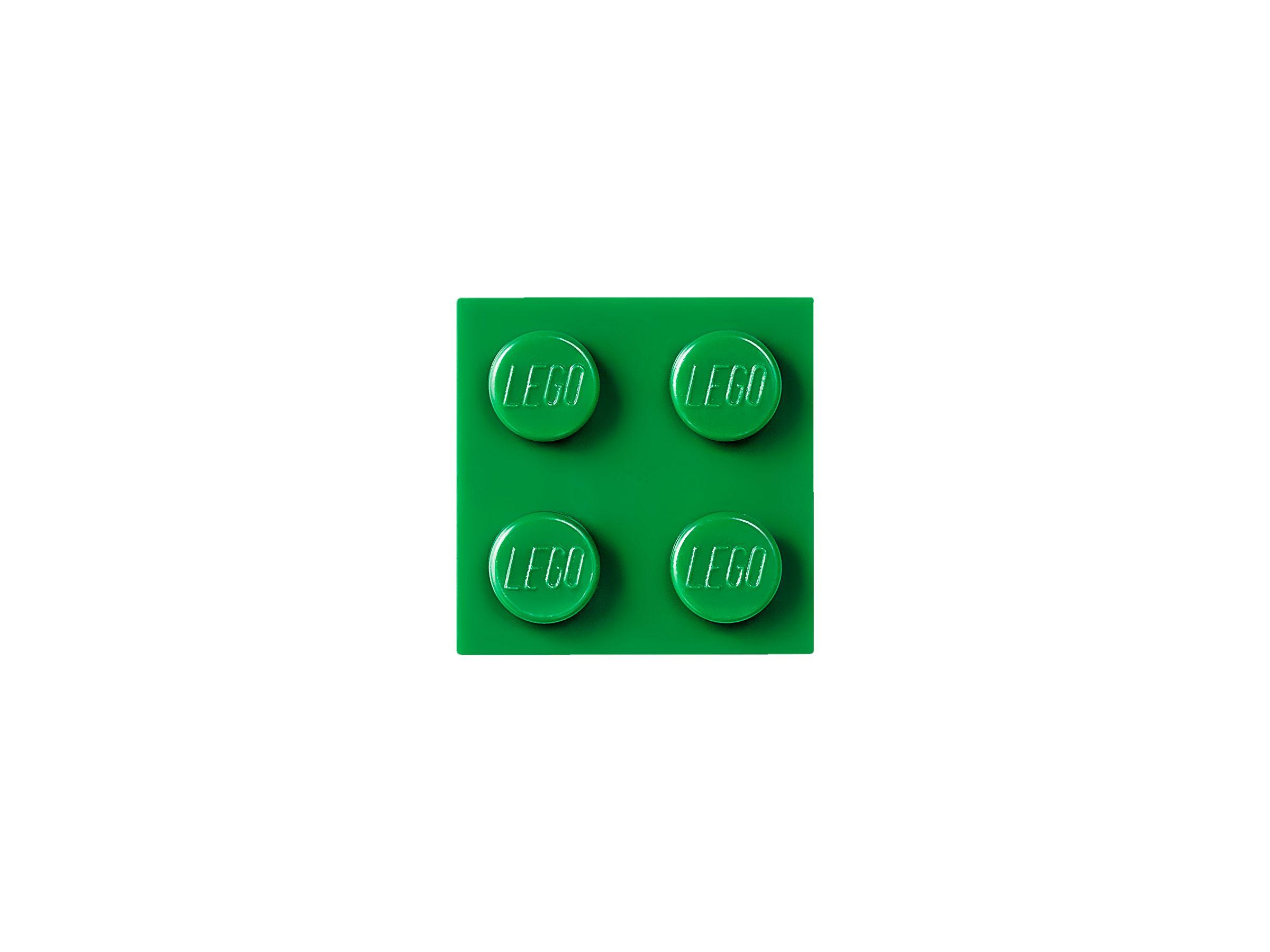 LEGO® City 853656 Spielmatte 2017