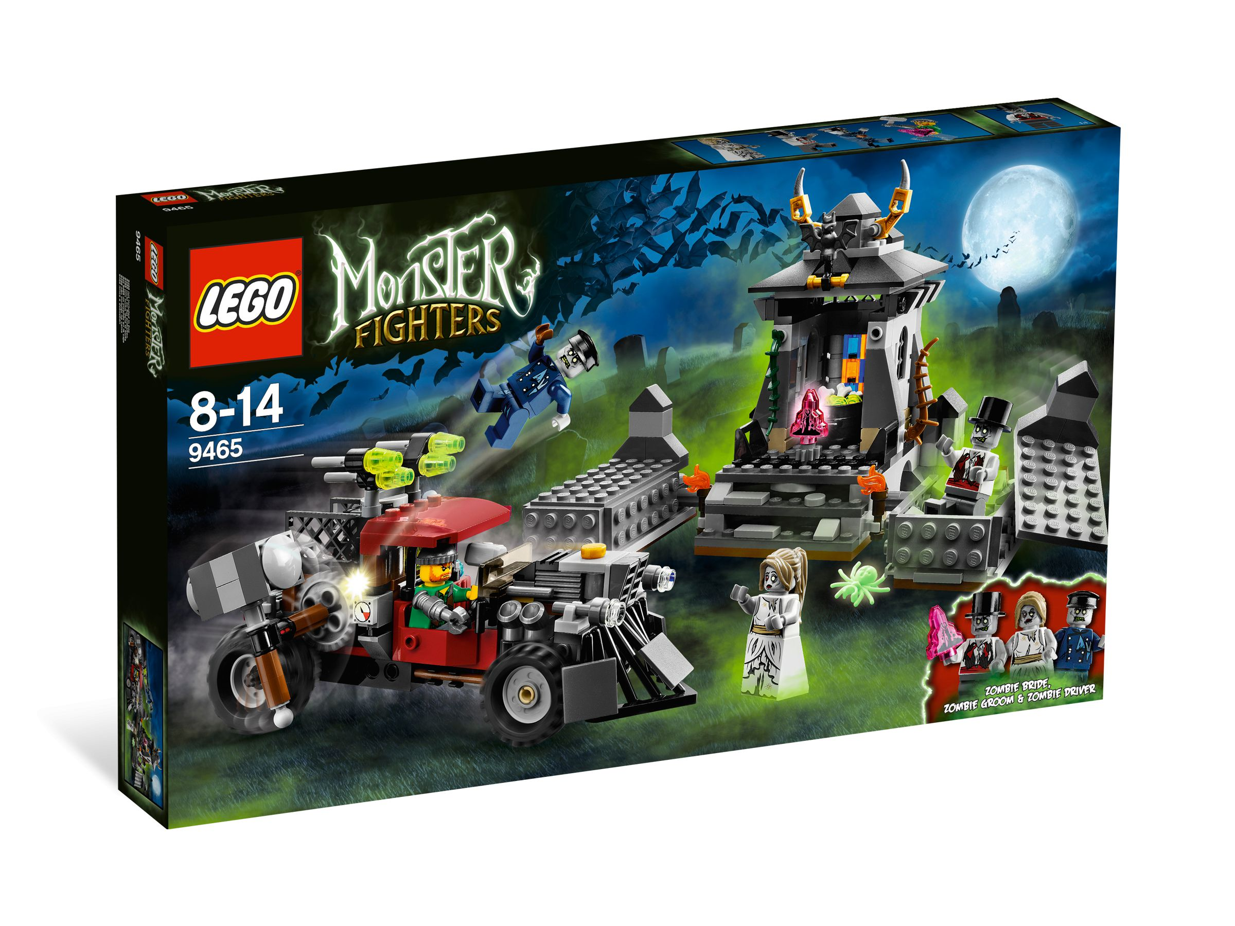 LEGO Monster Fighters 9465 The Zombies LEGO_9465_alt1.jpg