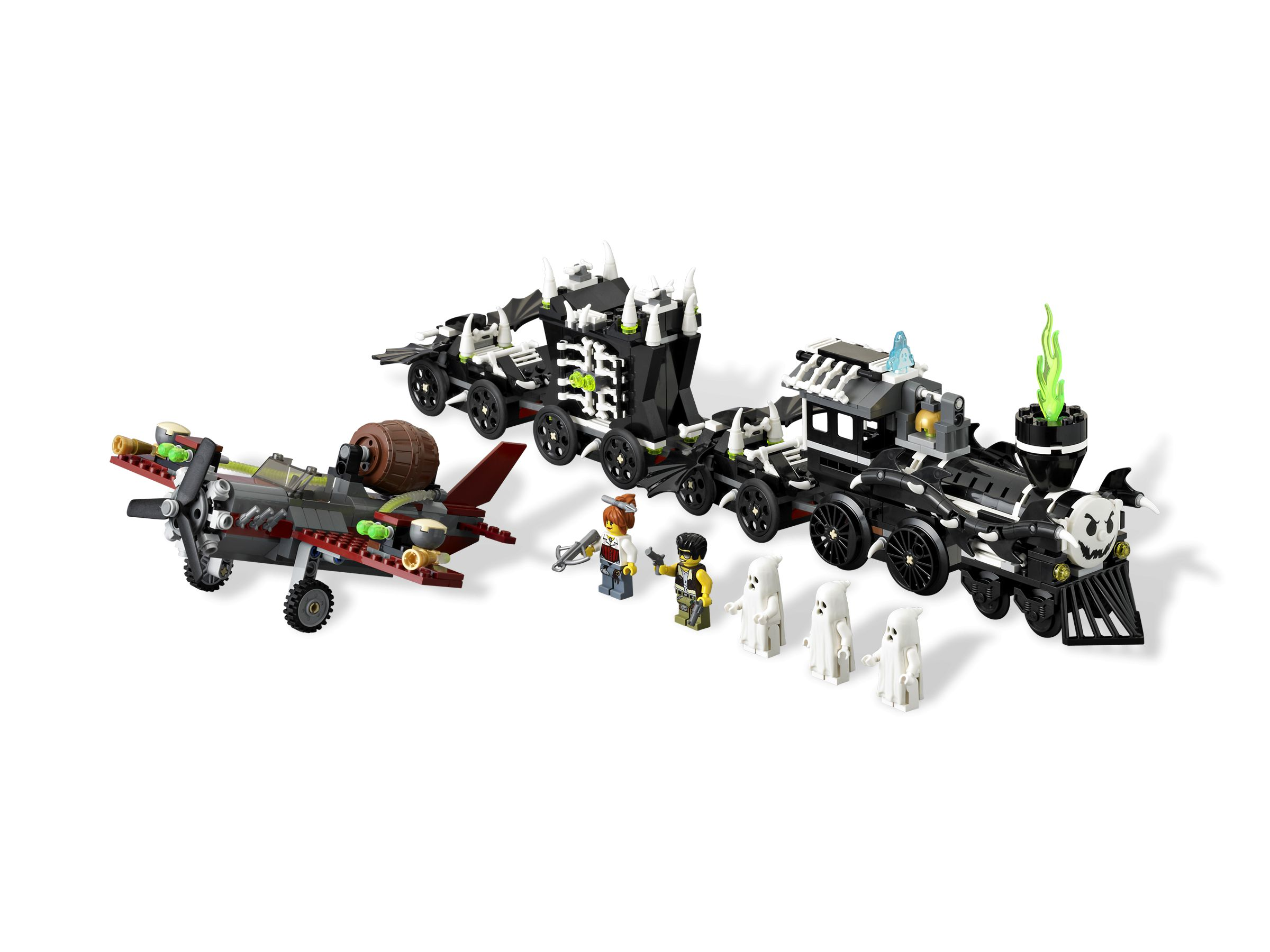 LEGO Monster Fighters 9467 The Ghost Train LEGO_9467.jpg