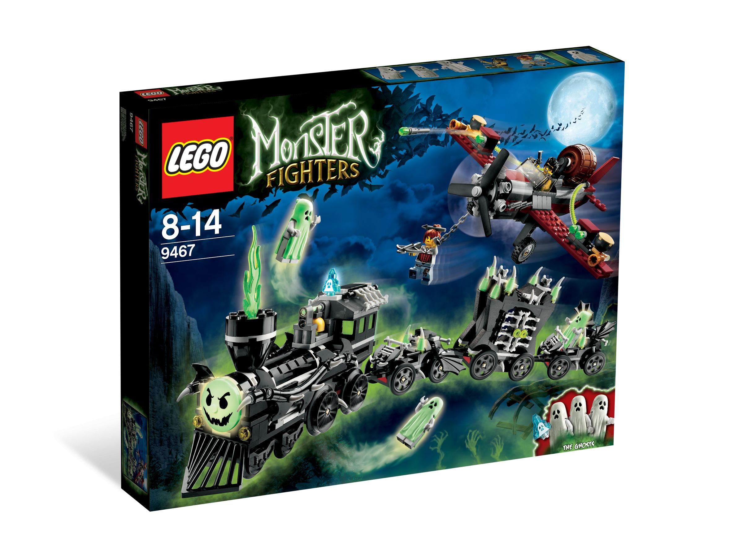 LEGO Monster Fighters 9467 The Ghost Train LEGO_9467_alt1.jpg