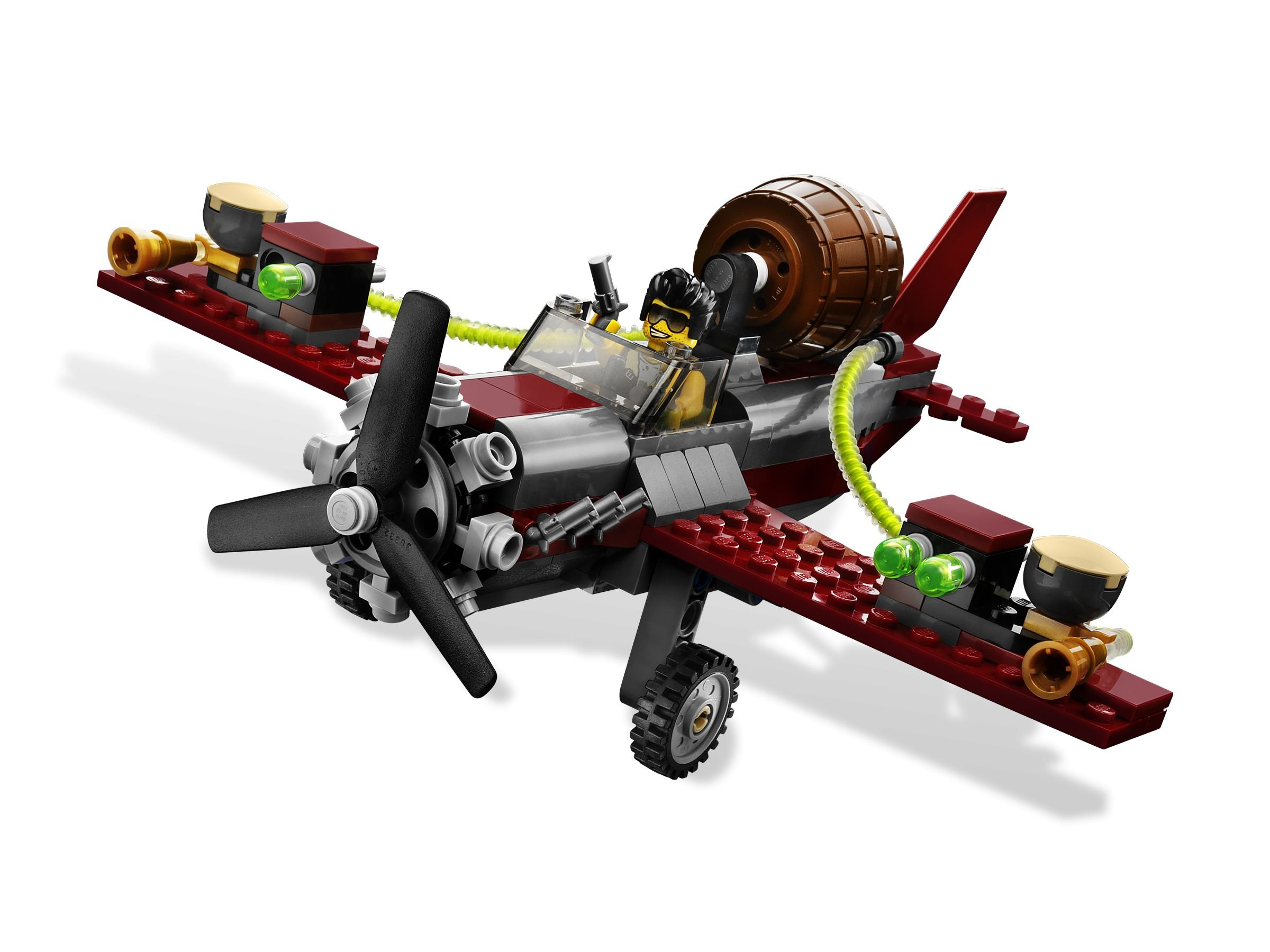 LEGO Monster Fighters 9467 The Ghost Train LEGO_9467_alt2.jpg