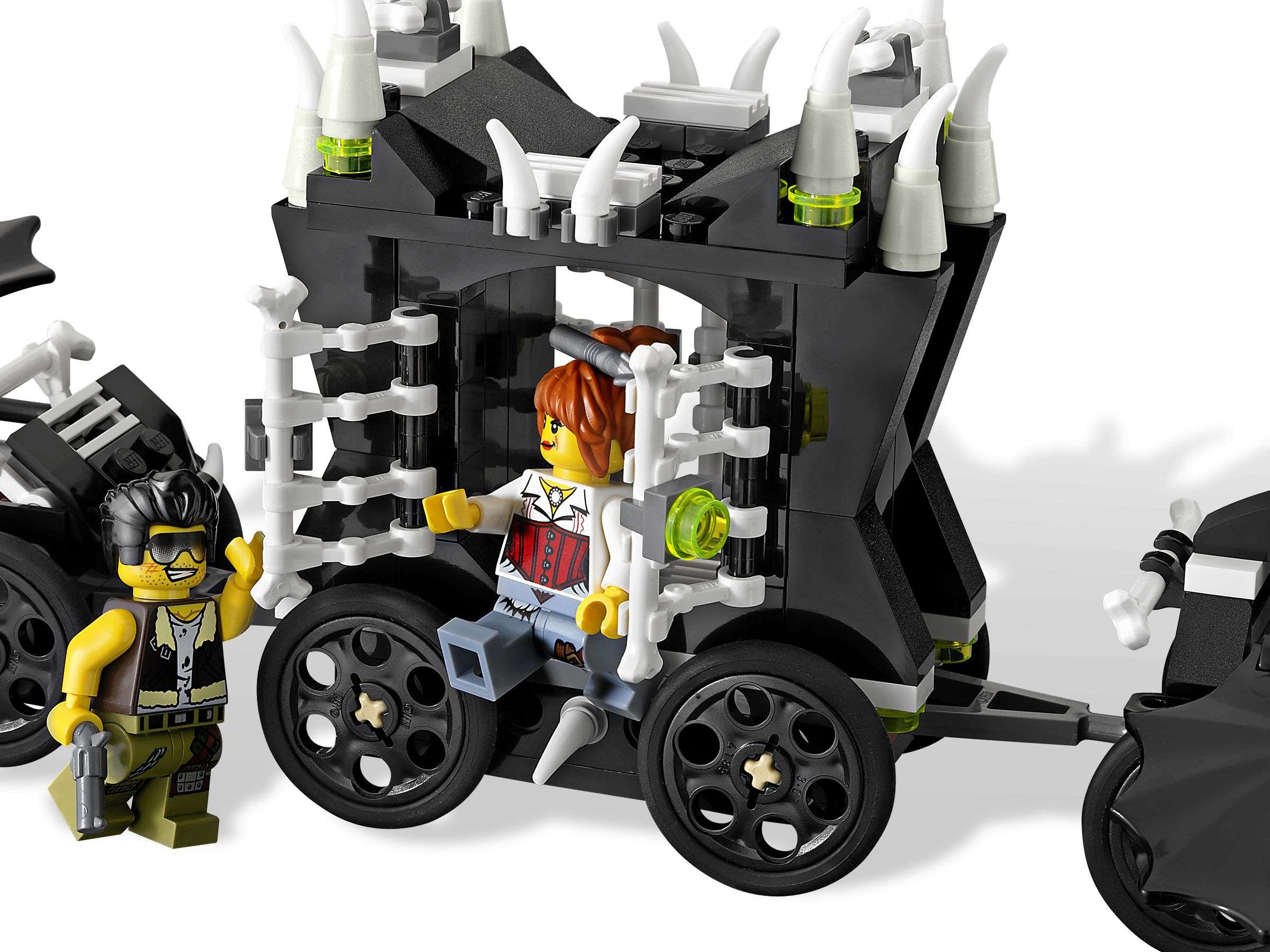 LEGO Monster Fighters 9467 The Ghost Train LEGO_9467_alt3.jpg
