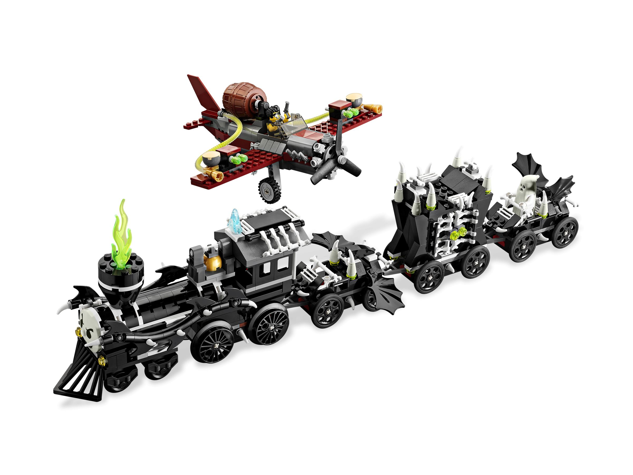 LEGO Monster Fighters 9467 The Ghost Train LEGO_9467_alt4.jpg