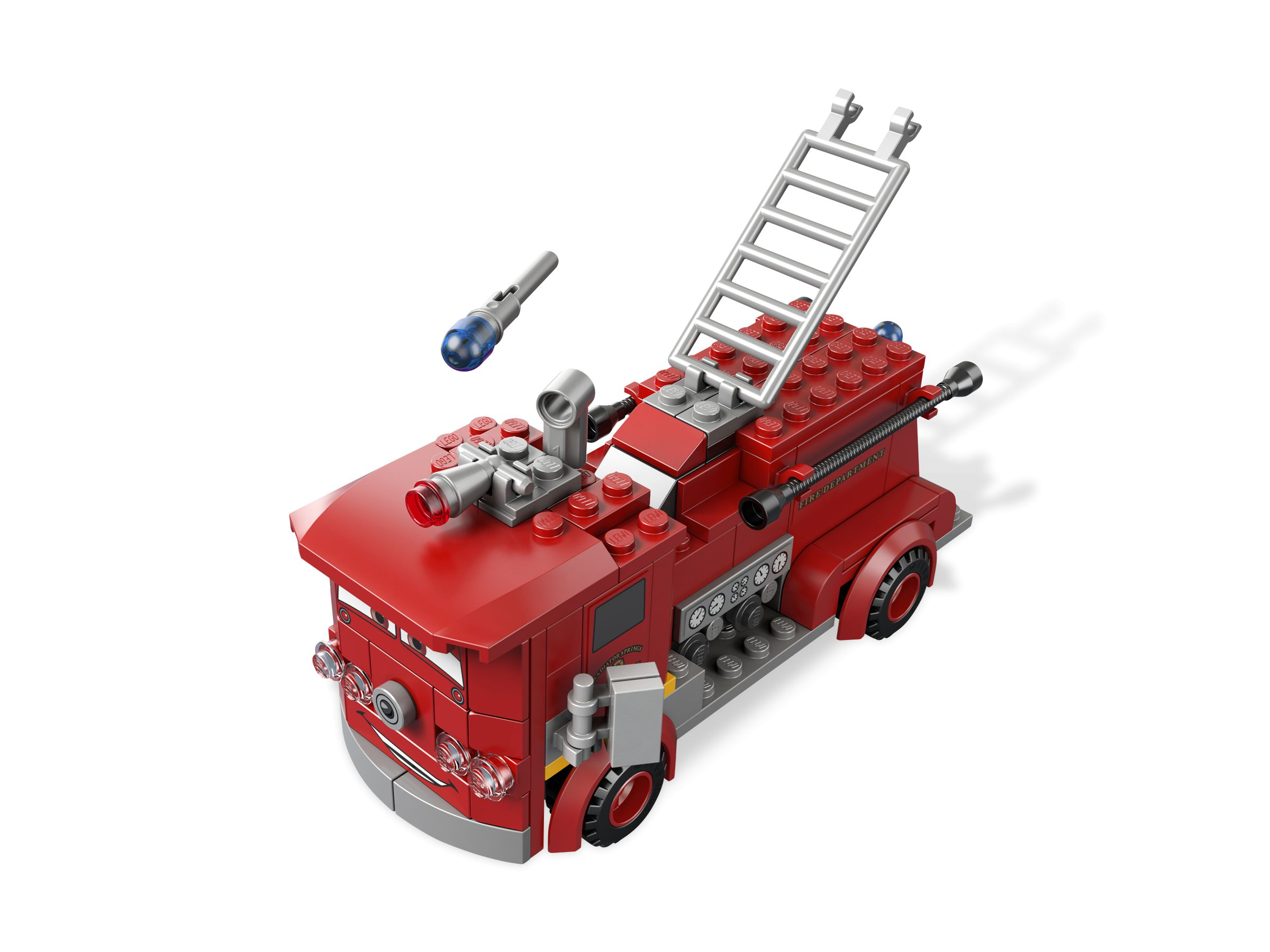 LEGO Cars 9484 Red's Water Rescue LEGO_9484_alt3.jpg
