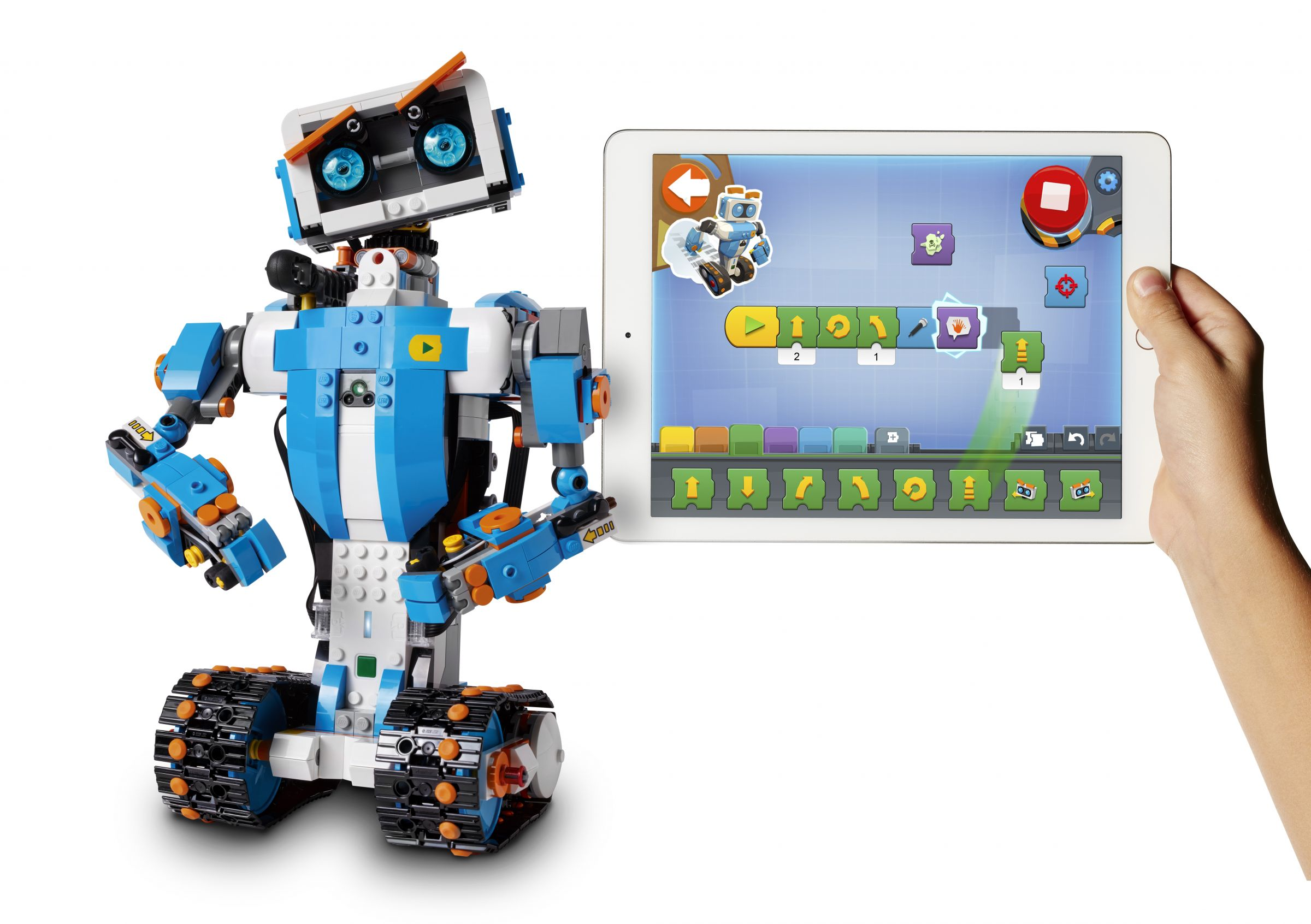 LEGO BOOST 17101 Creative Toolbox LEGO_BOOST_Tablet_Vernie-white-bckgrnd.jpg
