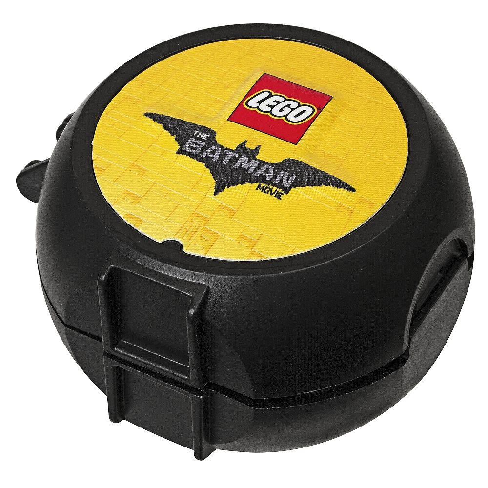LEGO The LEGO Batman Movie 5004929 Cave Pod LEGO_Batman_Movie_Cave_Pod_alt2.jpg