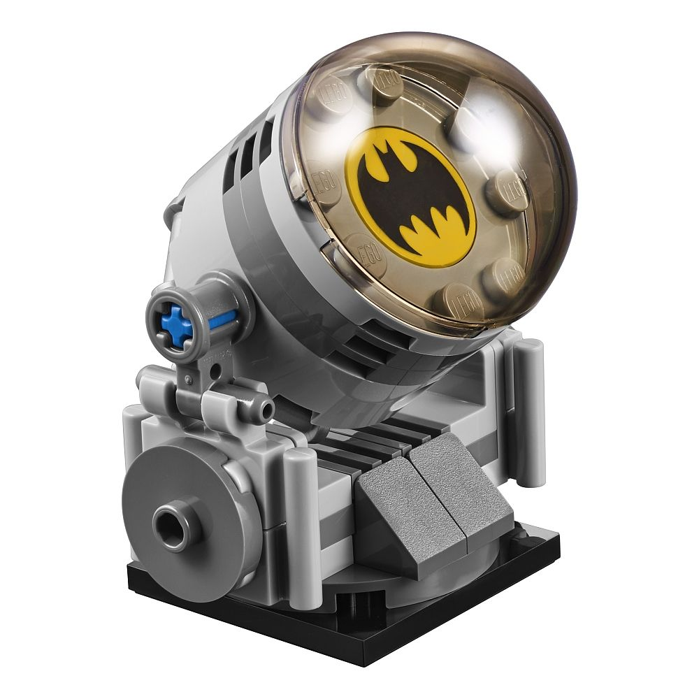 LEGO The LEGO Batman Movie 5004930 Batman Universe Pack LEGO_Batman_Universe_Pack_alt2.jpg