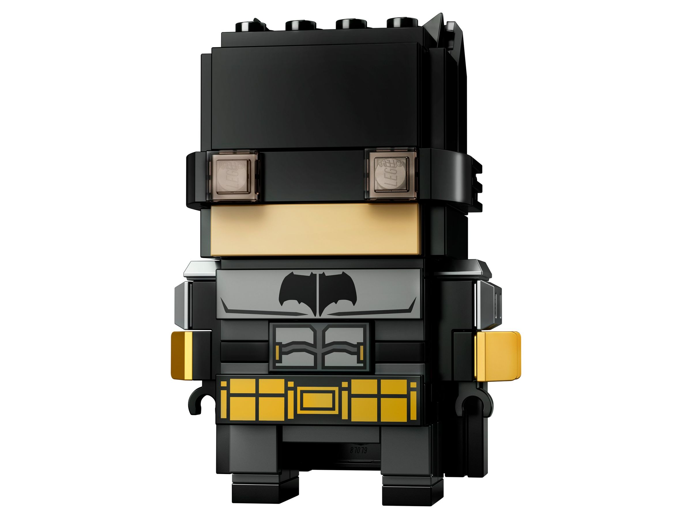 LEGO BrickHeadz 41610 Tactical Batman™ & Superman™ LEGO_BrickHeadz_41610_Tactical_Batman_Superman_img01.jpg