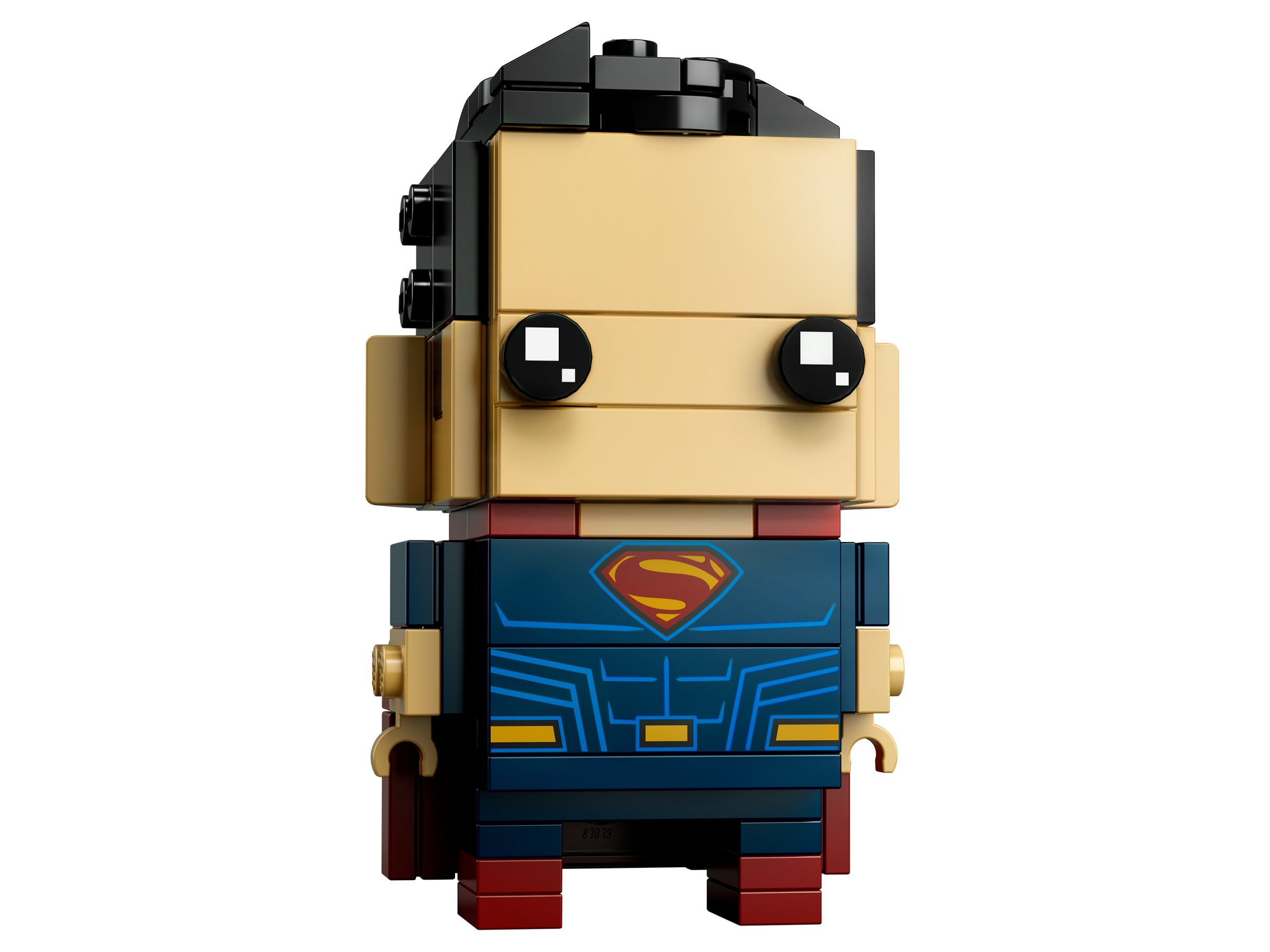 LEGO BrickHeadz 41610 Tactical Batman™ & Superman™ LEGO_BrickHeadz_41610_Tactical_Batman_Superman_img02.jpg