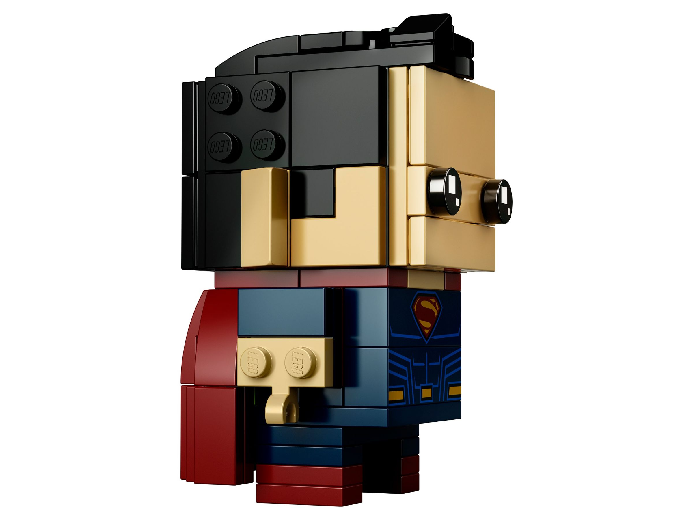 LEGO BrickHeadz 41610 Tactical Batman™ & Superman™ LEGO_BrickHeadz_41610_Tactical_Batman_Superman_img04.jpg