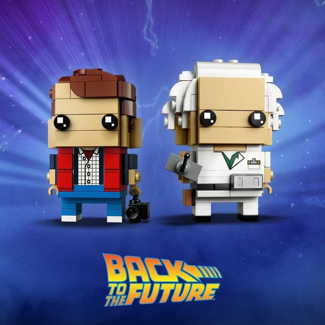 LEGO BrickHeadz 41611 Marty McFly und Doc Brown LEGO_BrickHeadz_41611_Marty_McFly_Doc_Brown.jpg