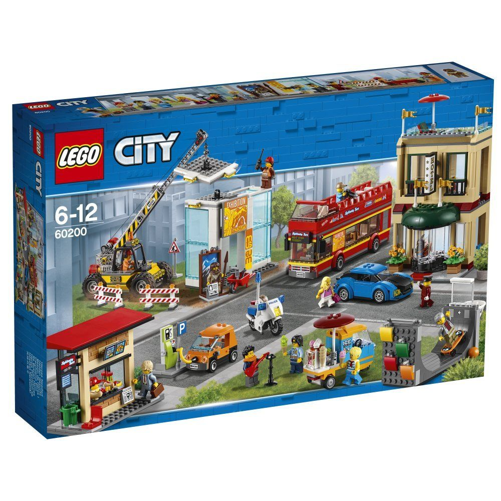 LEGO City 60200 Hauptstadt LEGO_City_60200_Capital_box.jpg