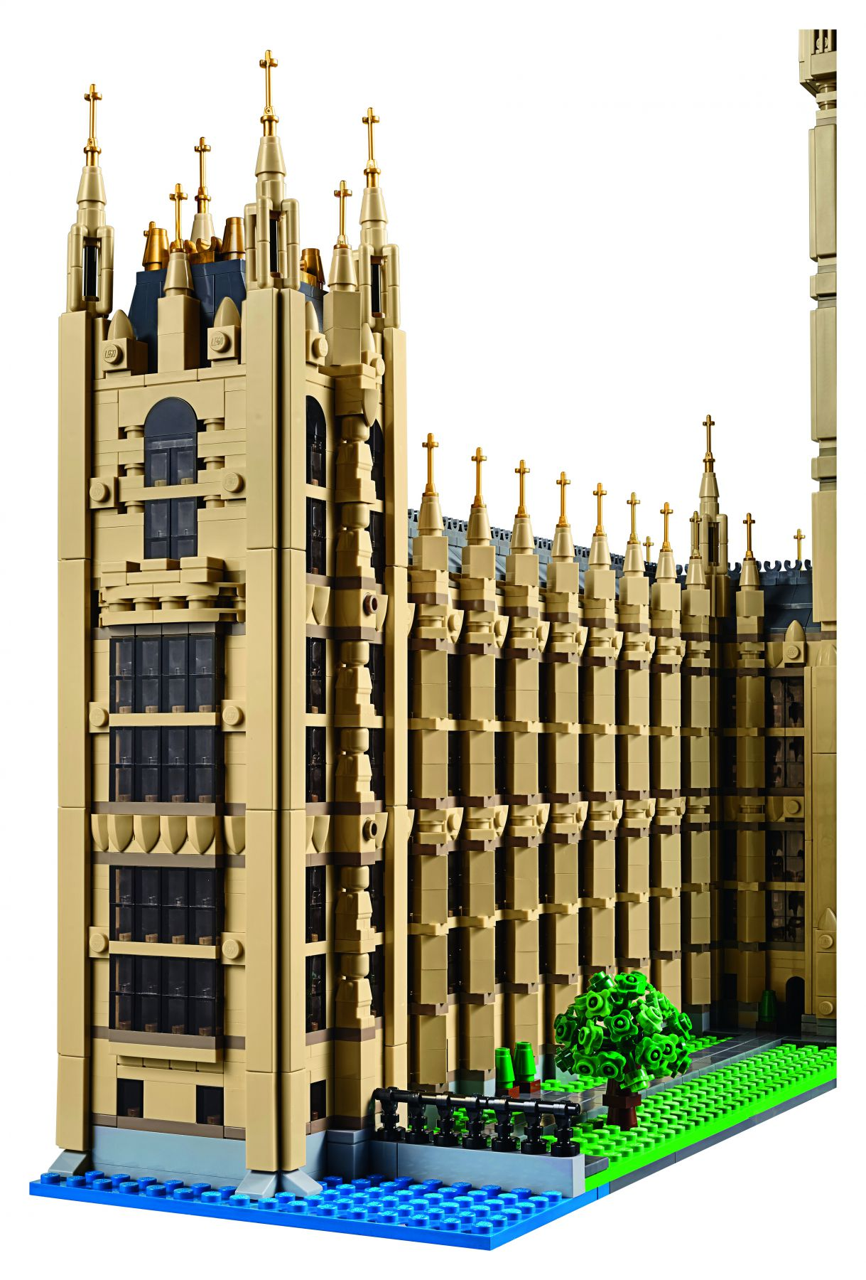 LEGO Advanced Models 10253 Big Ben LEGO_Creator_Big_Ben_10253-10.jpg