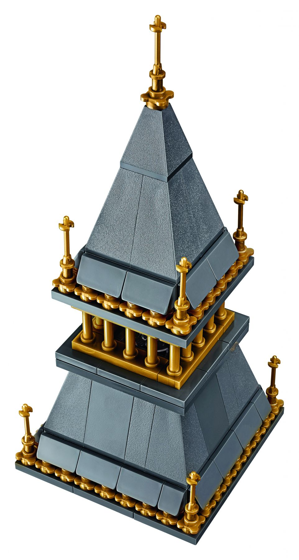 LEGO Advanced Models 10253 Big Ben LEGO_Creator_Big_Ben_10253-13.jpg