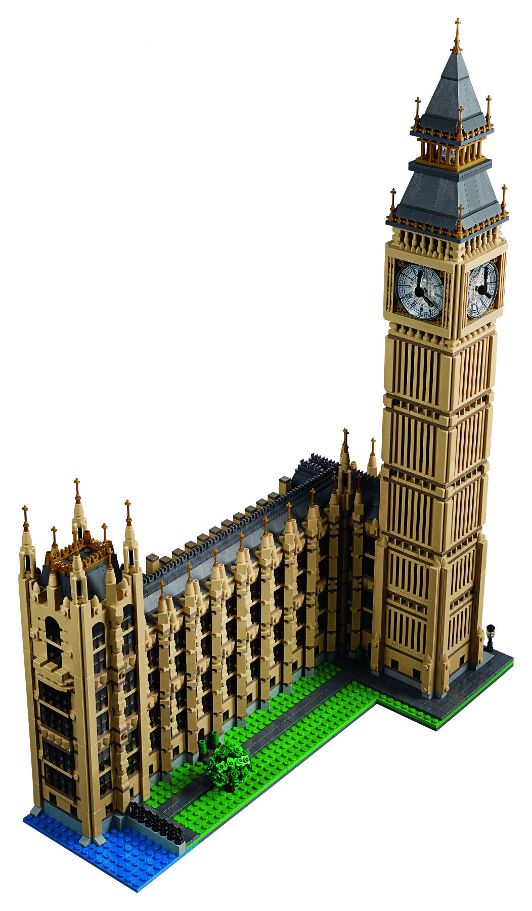 LEGO Advanced Models 10253 Big Ben LEGO_Creator_Big_Ben_10253-14.jpg