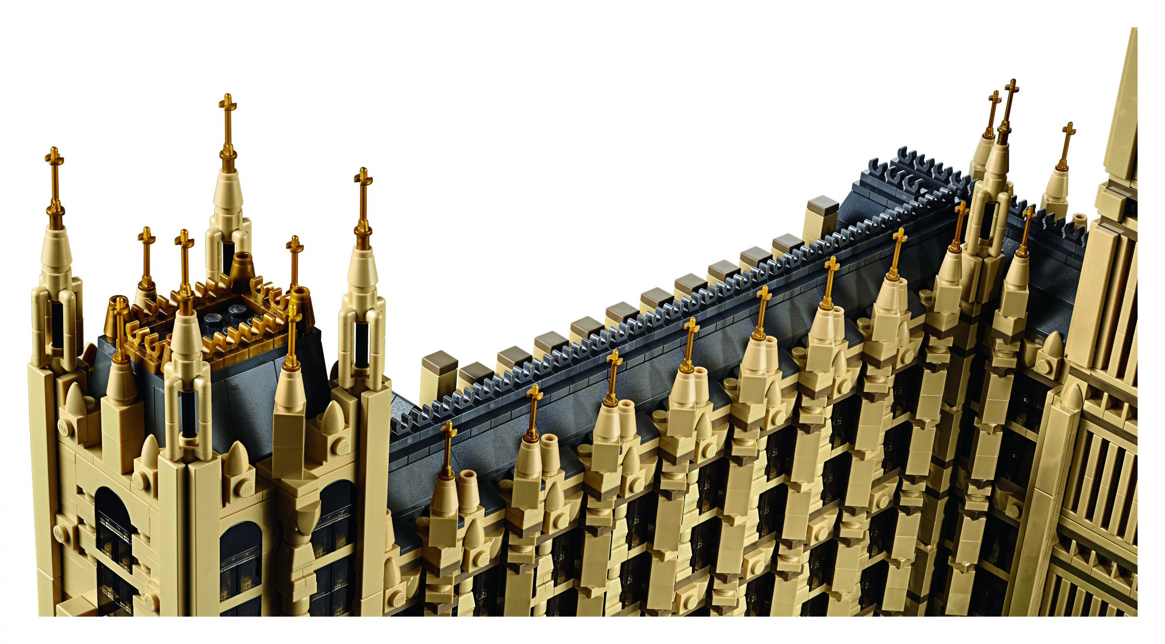 LEGO Advanced Models 10253 Big Ben LEGO_Creator_Big_Ben_10253-15.jpg
