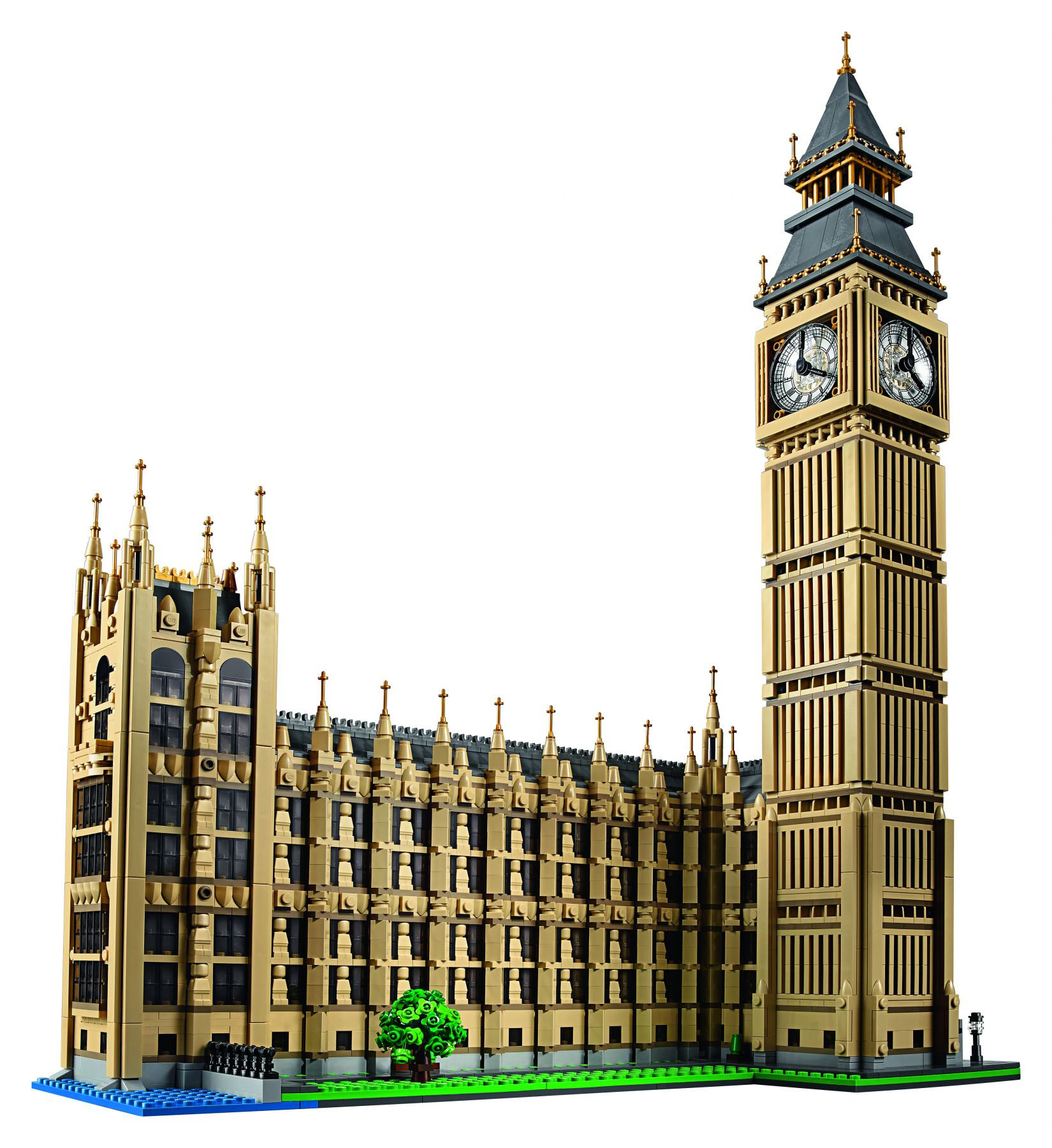 LEGO Advanced Models 10253 Big Ben LEGO_Creator_Big_Ben_10253-16.jpg