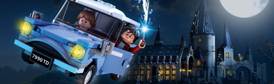 LEGO Harry Potter 75953 Die Peitschende Weide von Hogwarts LEGO_Harry-Potter_75953_Whomping_Willow.jpg