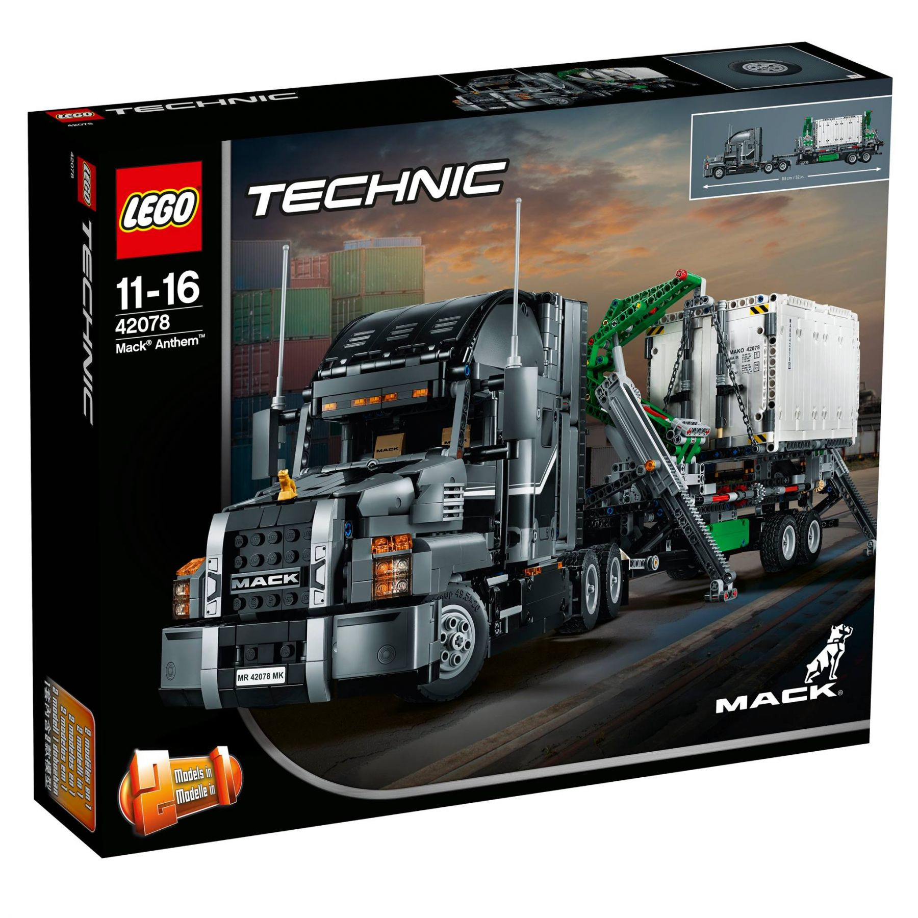 LEGO Technic 42078 Mack Anthem lego-technic-42078-1_mack-anthem.jpg