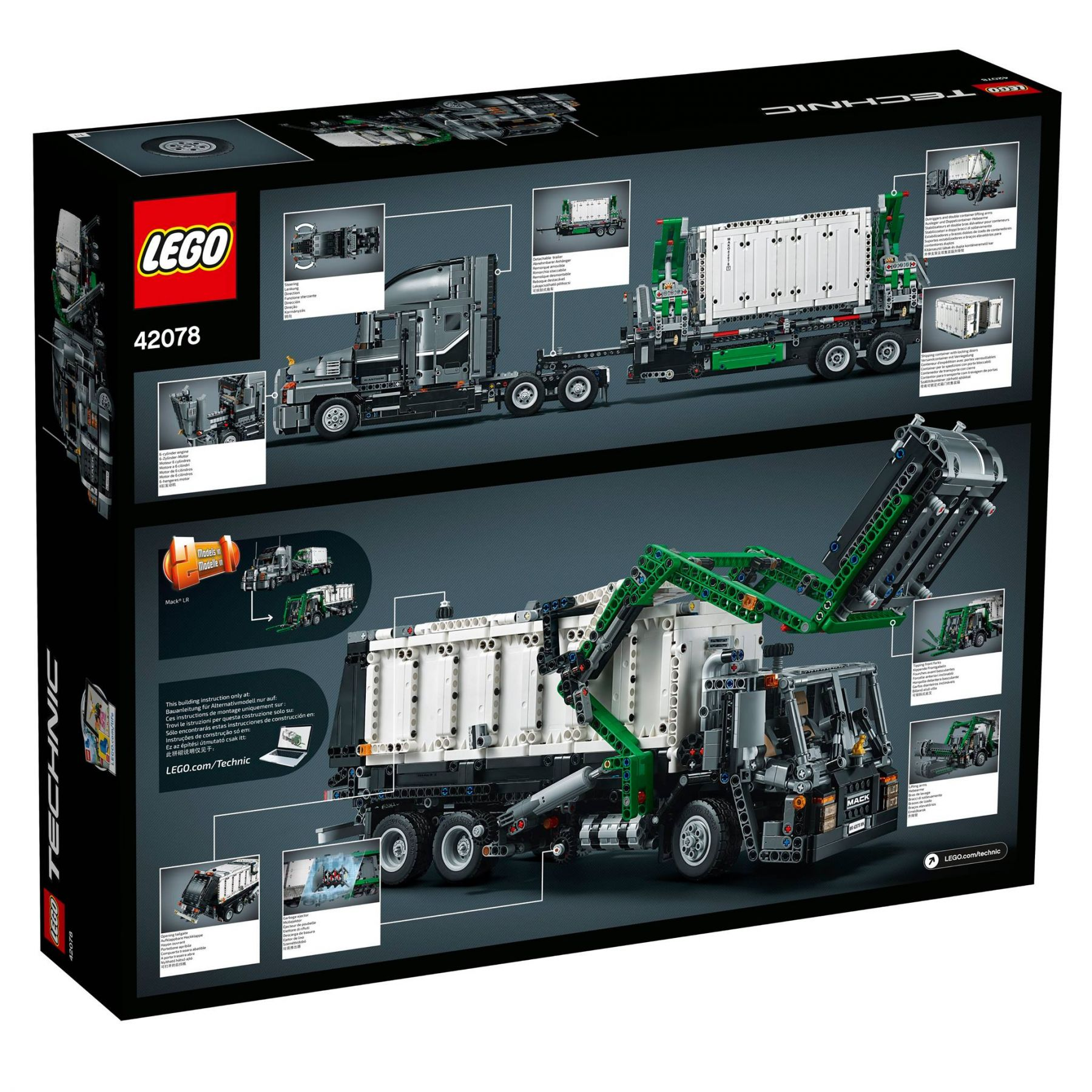 LEGO Technic 42078 Mack Anthem lego-technic-42078-1_mack-anthem_03.jpg