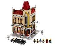 LEGO Advanced Models 10232 Palace Cinema - © 2013 LEGO Group