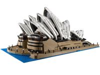 LEGO Advanced Models 10234 Sydney Opera House™