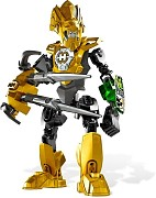 LEGO HERO Factory 2143 Rocka 3.0